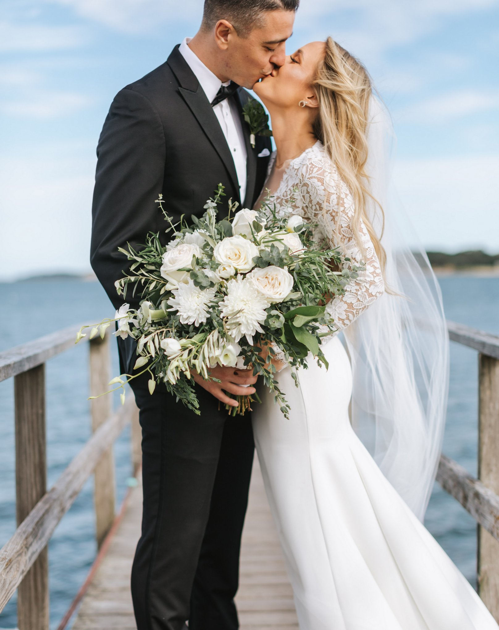 Wequassett-Wedding-Photographer-Cape-Cod-Boston-Lena-Mirisola-10.jpg