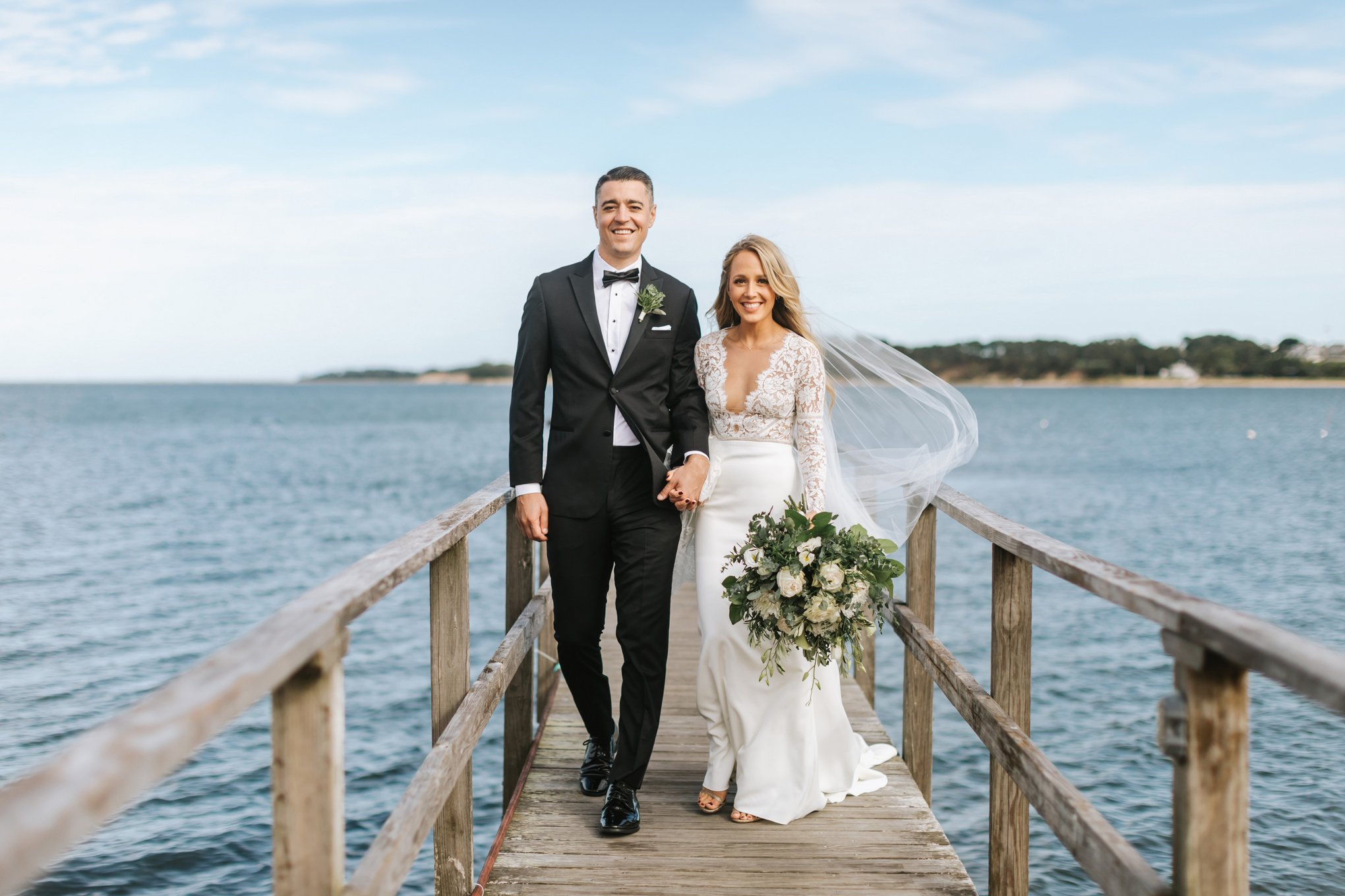 Wequassett-Wedding-Photographer-Cape-Cod-Boston-Lena-Mirisola-12.jpg