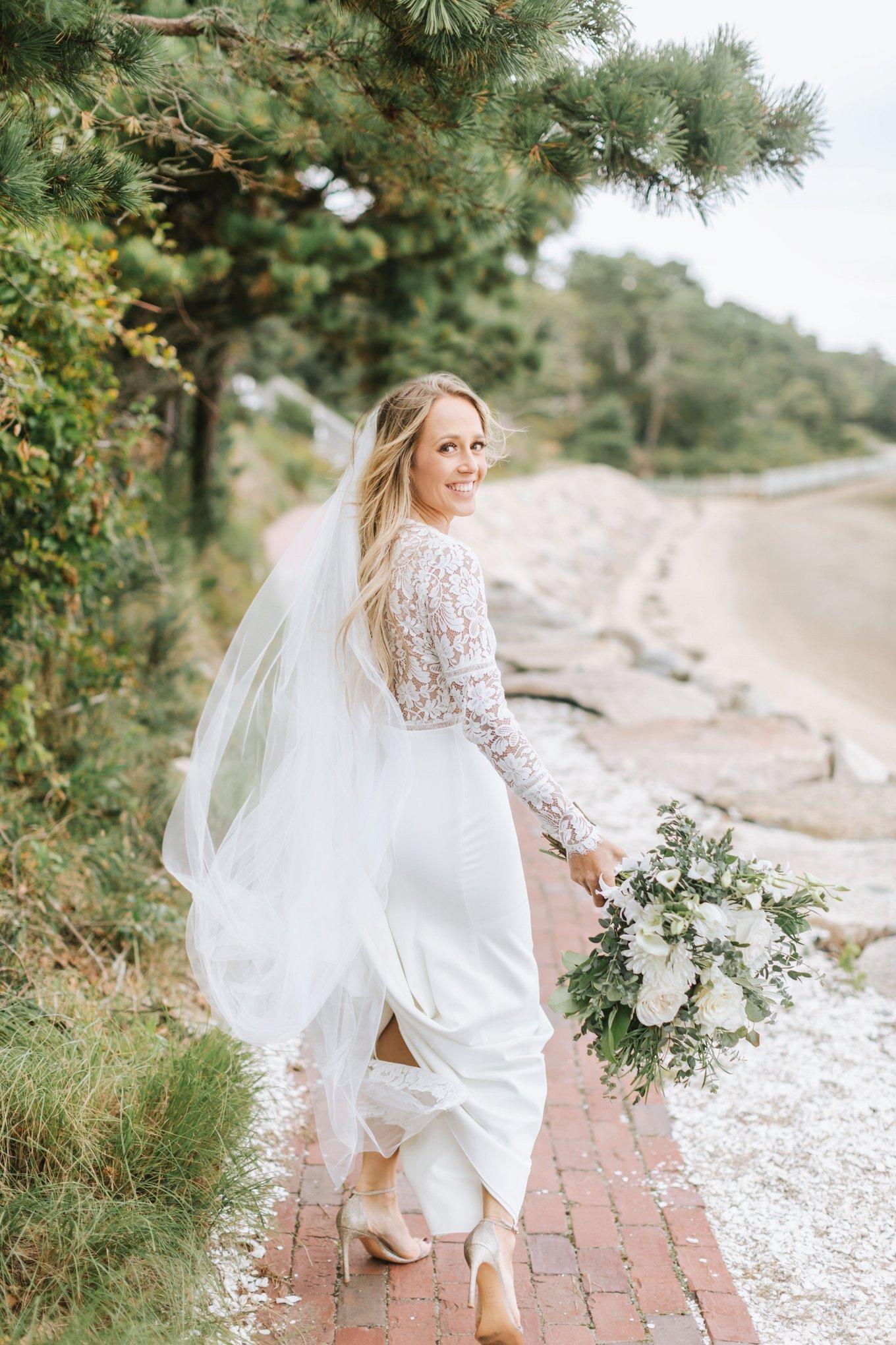 Wequassett-Wedding-Photographer-Cape-Cod-Boston-Lena-Mirisola-17.jpg
