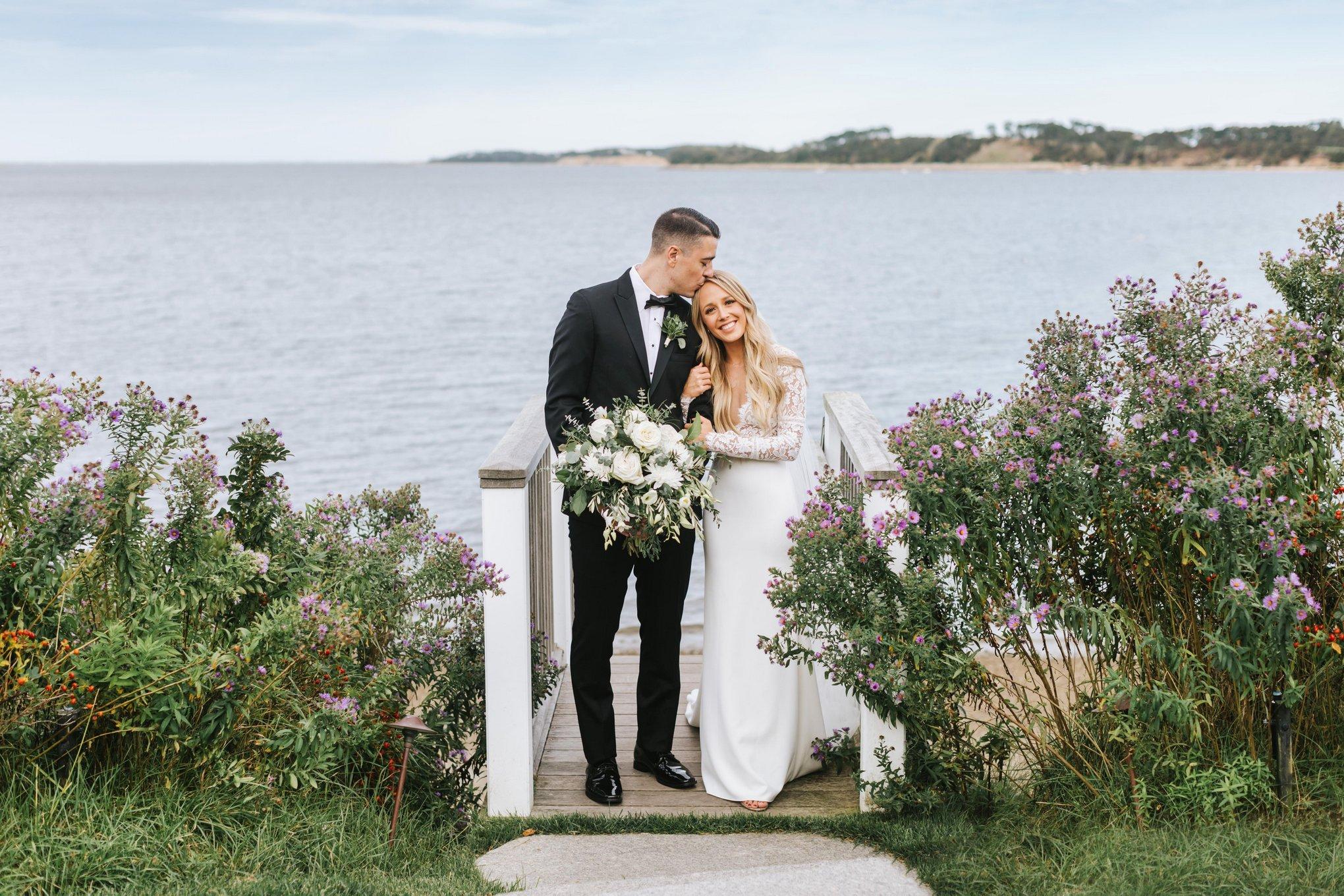 Wequassett-Wedding-Photographer-Cape-Cod-Boston-Lena-Mirisola-18.jpg