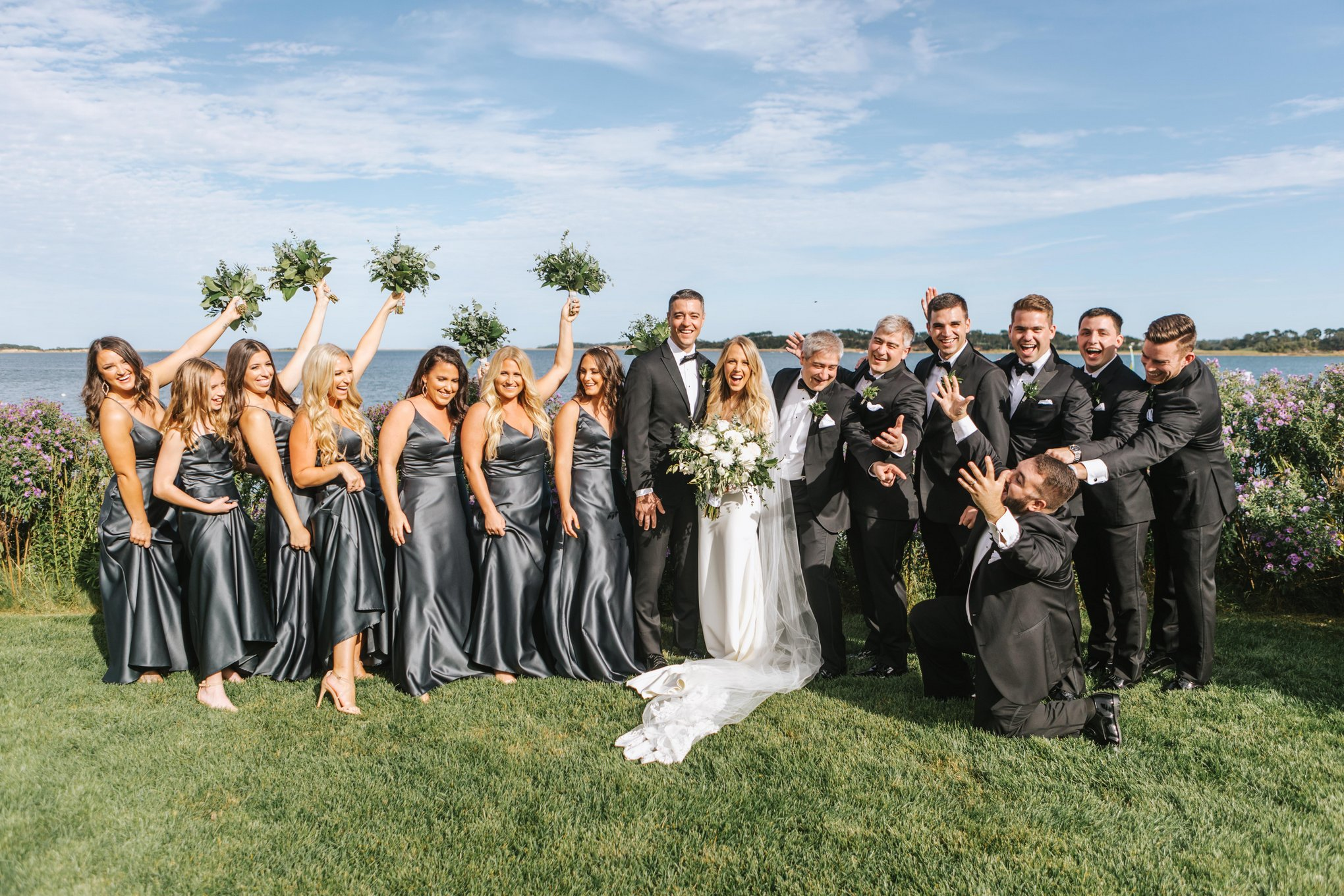 Wequassett-Wedding-Photographer-Cape-Cod-Boston-Lena-Mirisola-20.jpg
