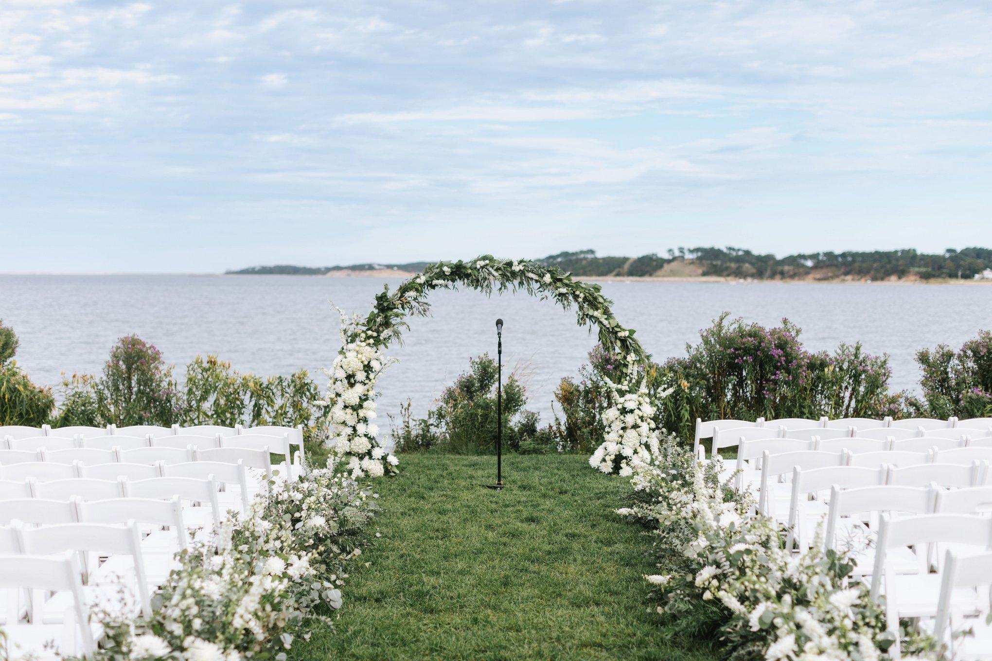 Wequassett-Wedding-Photographer-Cape-Cod-Boston-Lena-Mirisola-22.jpg