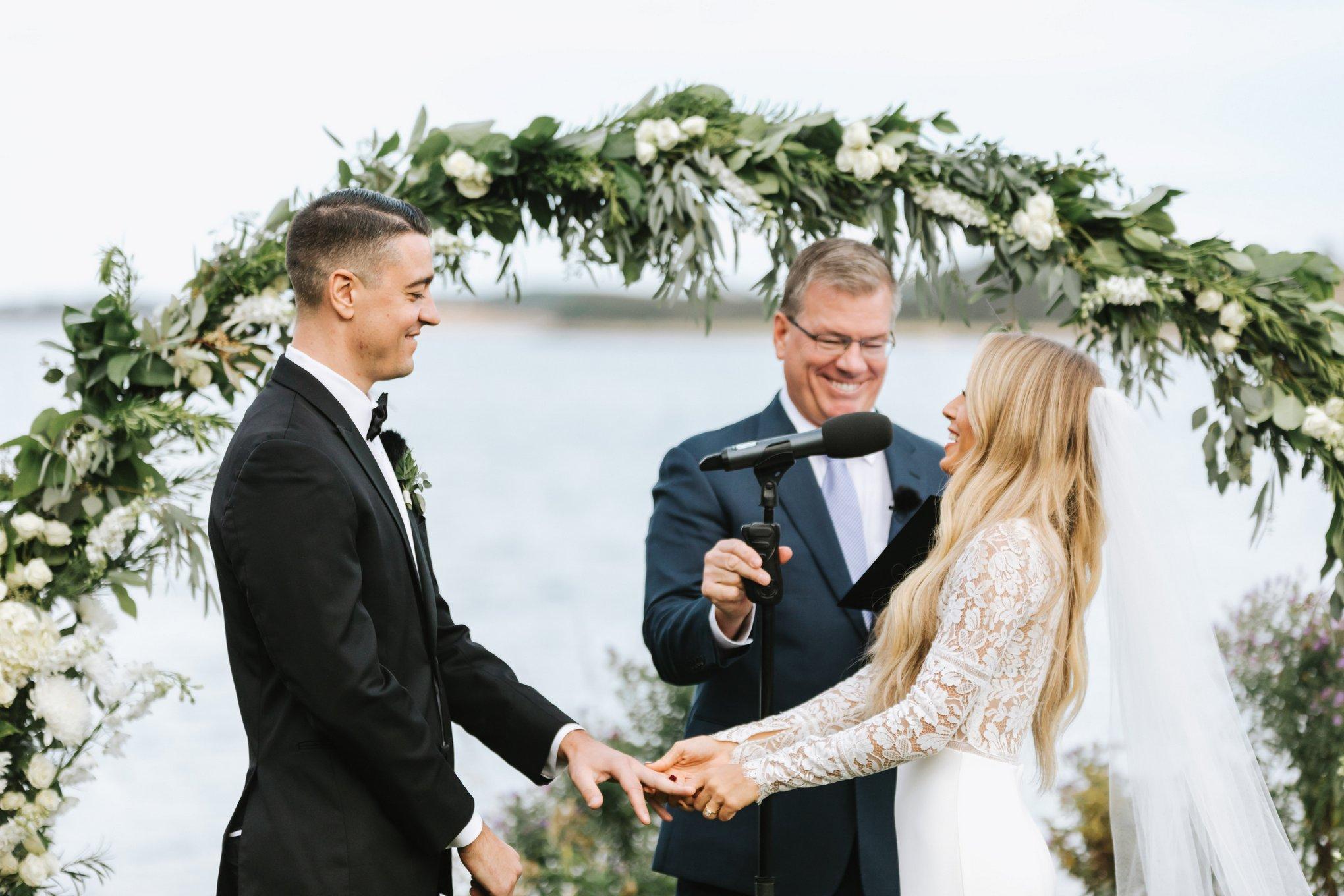 Wequassett-Wedding-Photographer-Cape-Cod-Boston-Lena-Mirisola-28.jpg