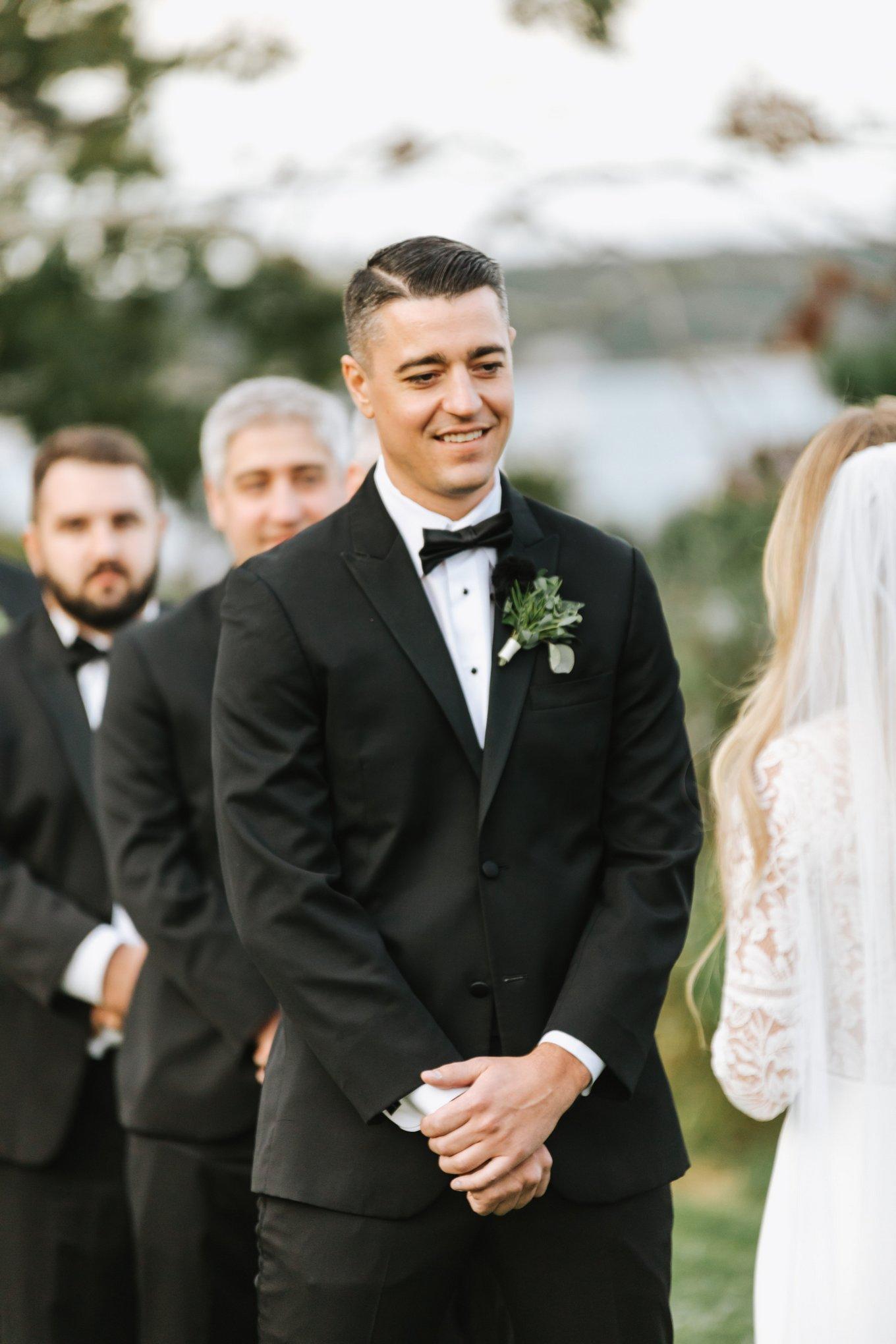 Wequassett-Wedding-Photographer-Cape-Cod-Boston-Lena-Mirisola-31.jpg