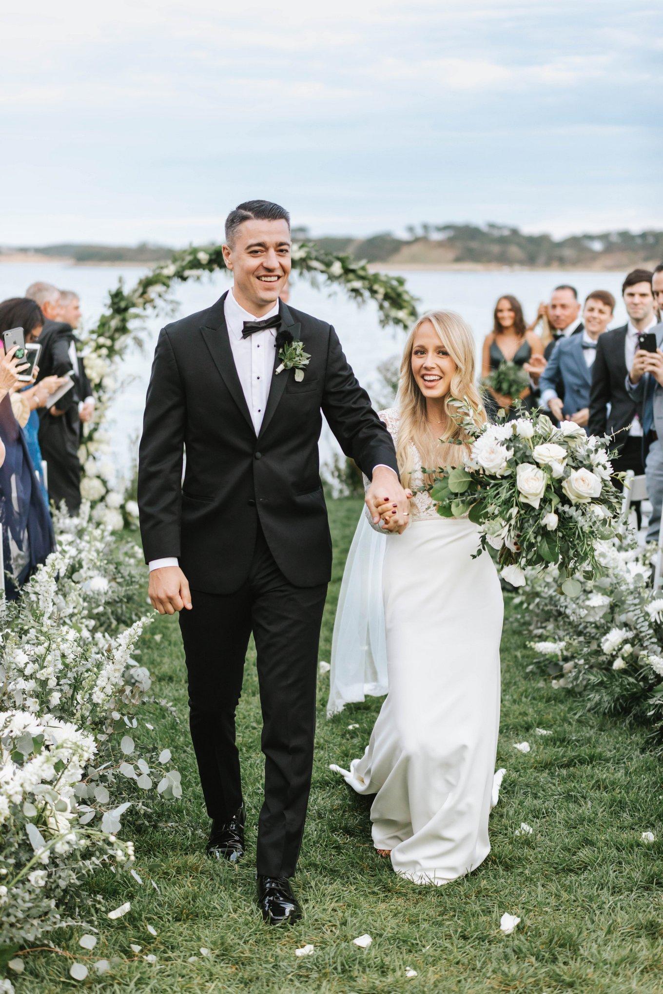 Wequassett-Wedding-Photographer-Cape-Cod-Boston-Lena-Mirisola-33.jpg