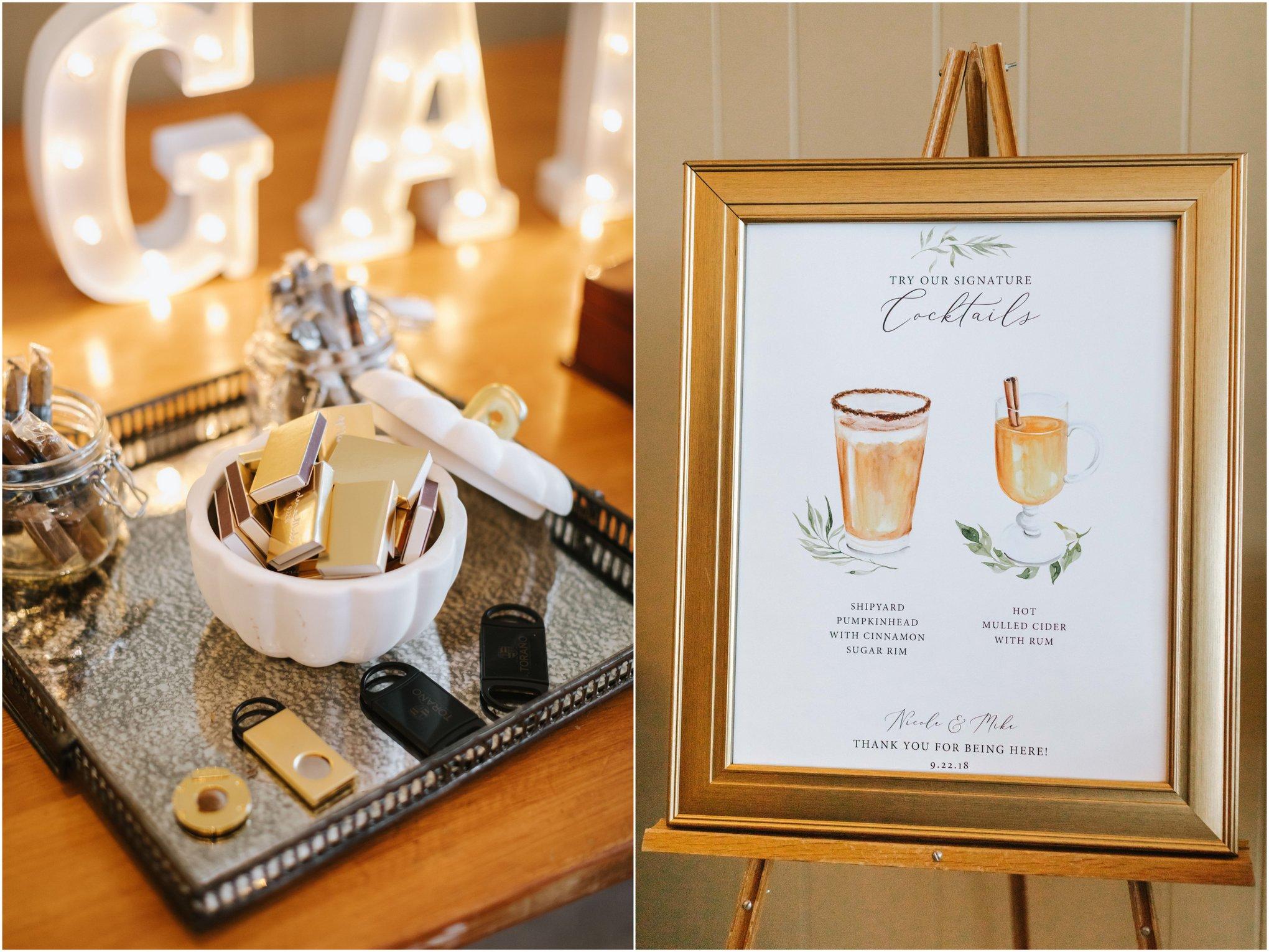Wequassett-Wedding-Photographer-Cape-Cod-Boston-Lena-Mirisola-37.jpg