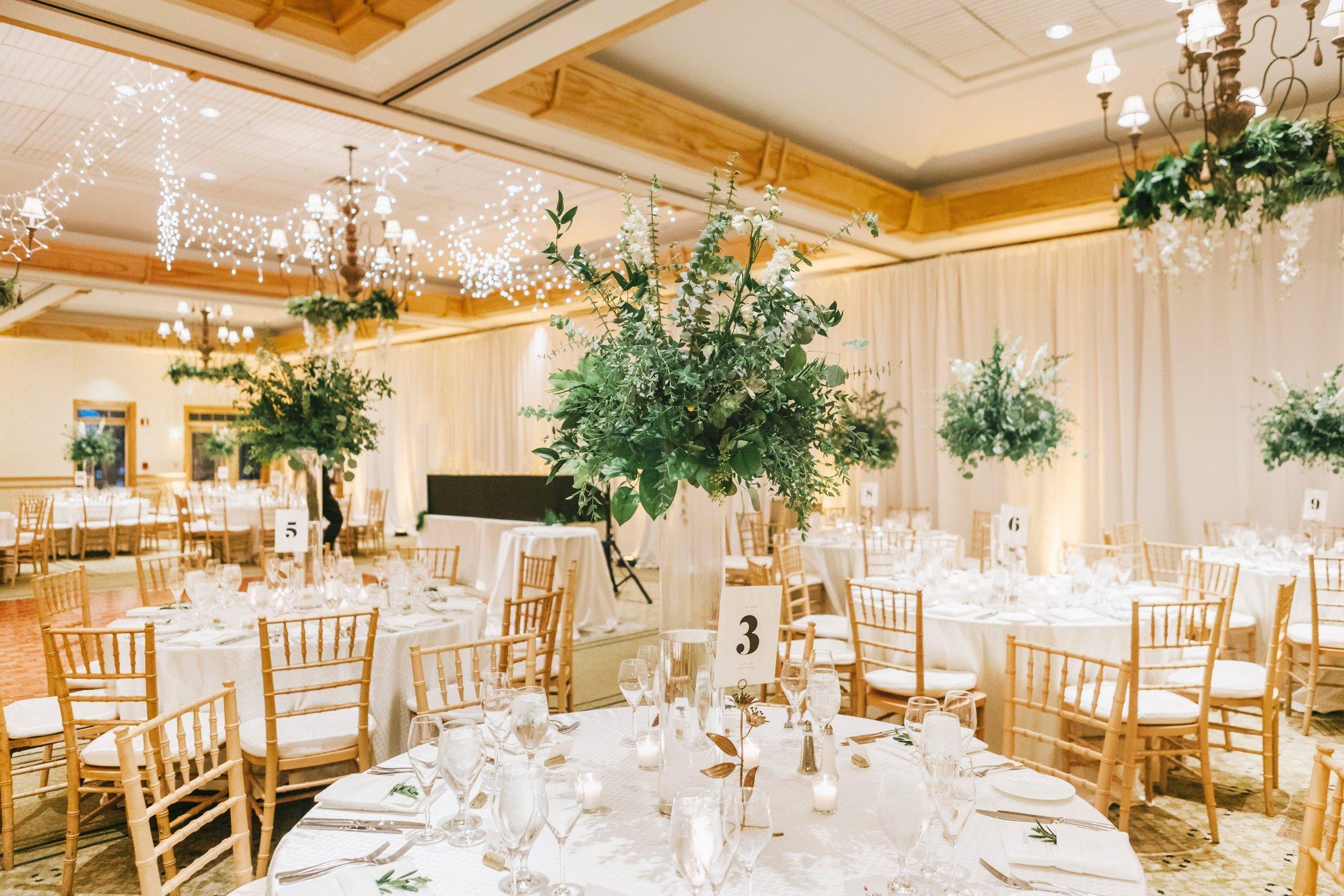 Wequassett-Wedding-Photographer-Cape-Cod-Boston-Lena-Mirisola-38.jpg