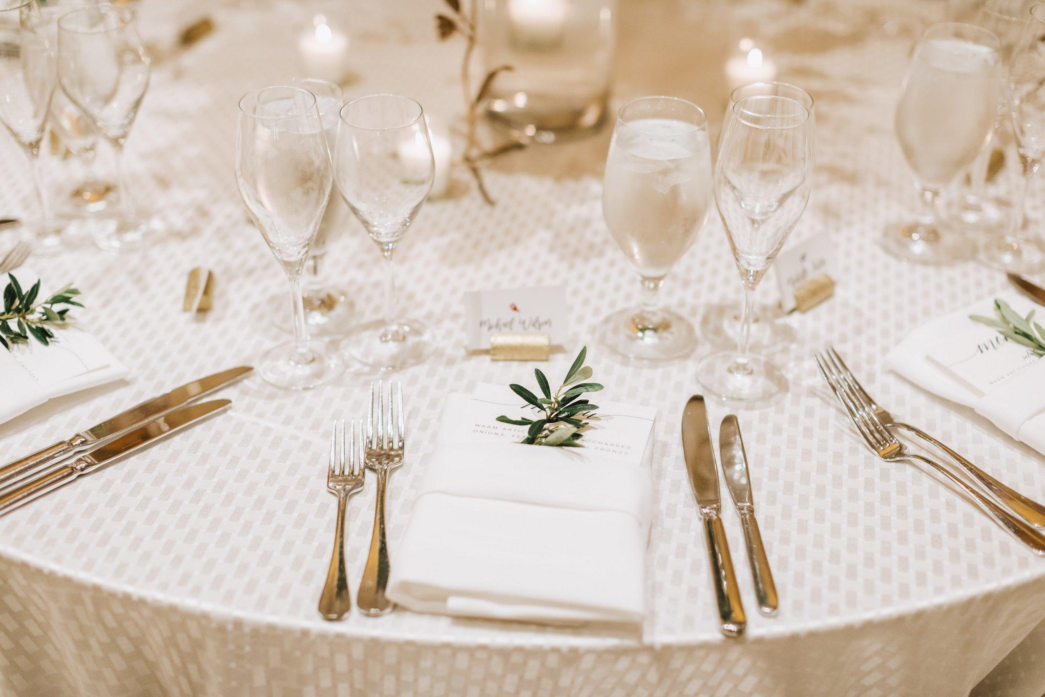 Wequassett-Wedding-Photographer-Cape-Cod-Boston-Lena-Mirisola-40.jpg