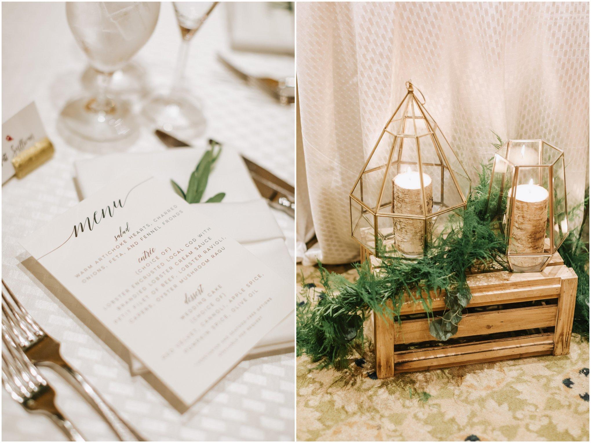 Wequassett-Wedding-Photographer-Cape-Cod-Boston-Lena-Mirisola-41.jpg
