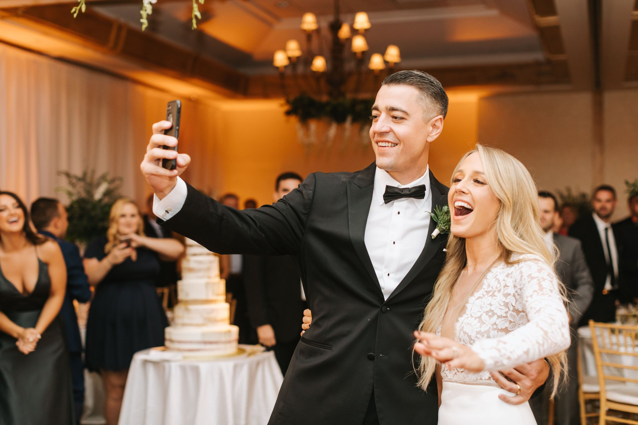 Wequassett-Wedding-Photographer-Cape-Cod-Boston-Lena-Mirisola-43.jpg