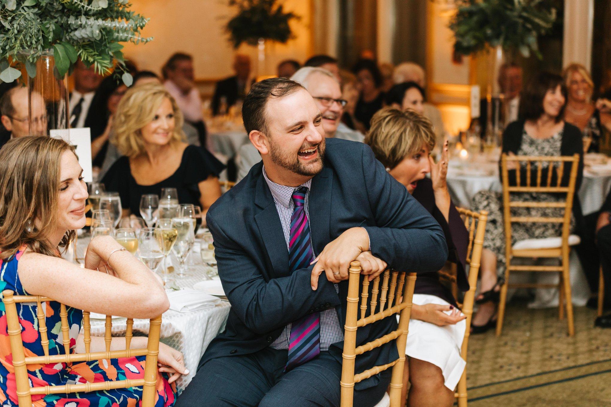 Wequassett-Wedding-Photographer-Cape-Cod-Boston-Lena-Mirisola-45.jpg