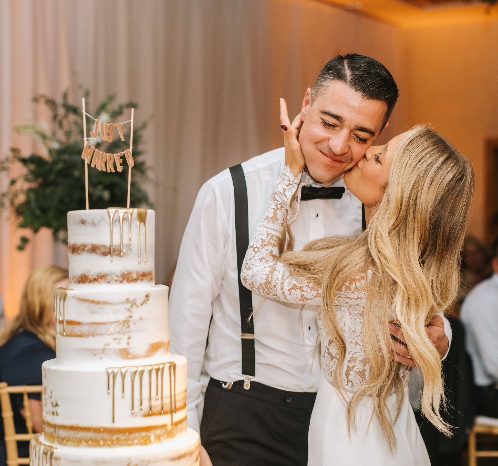 Wequassett-Wedding-Photographer-Cape-Cod-Boston-Lena-Mirisola-46.jpg