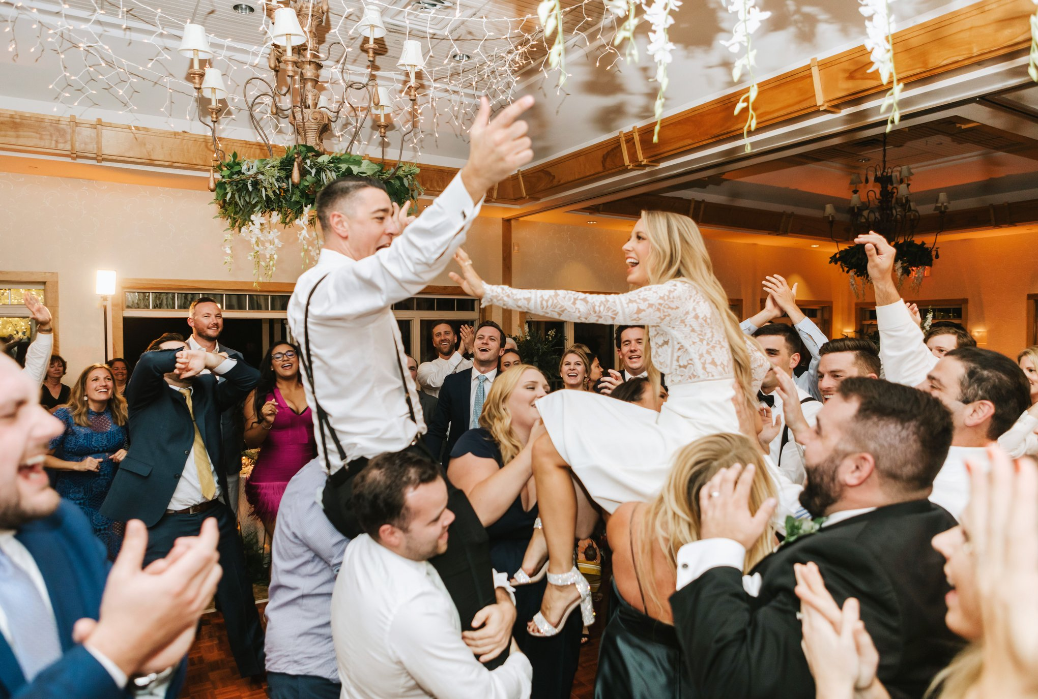 Wequassett-Wedding-Photographer-Cape-Cod-Boston-Lena-Mirisola-51.jpg