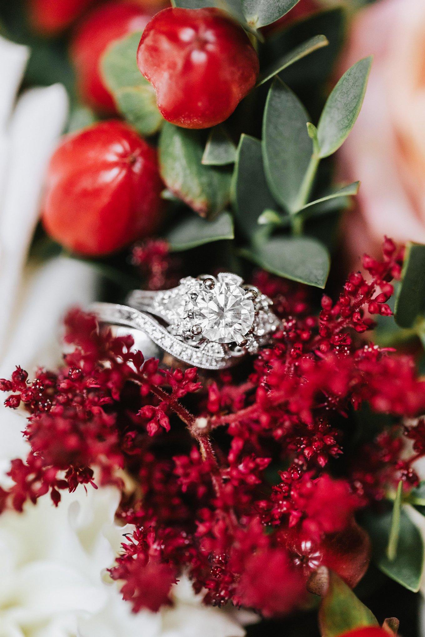 Willowdale-Estate-Wedding-Photographer-2.jpg