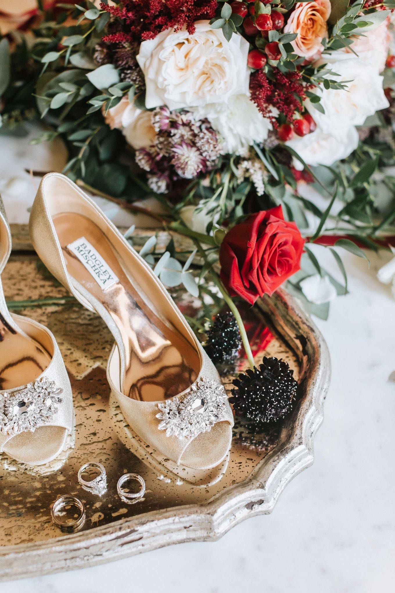 Willowdale-Estate-Wedding-Photographer-3.jpg