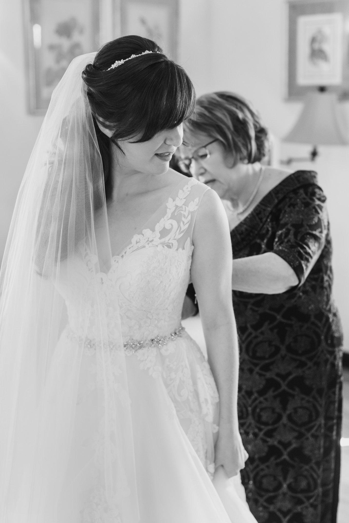 Willowdale-Estate-Wedding-Photographer-5.jpg