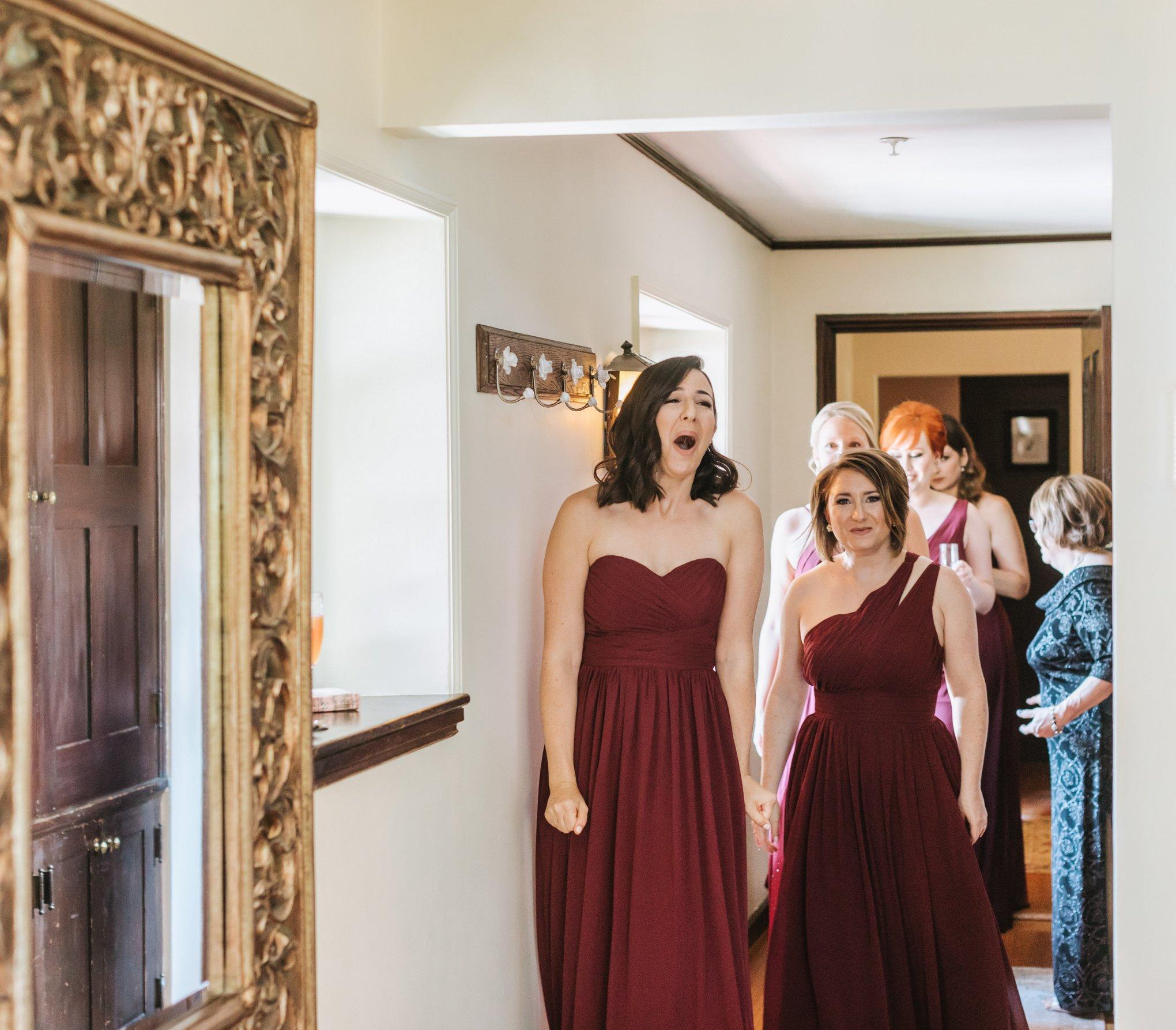 Willowdale-Estate-Wedding-Photographer-6.jpg