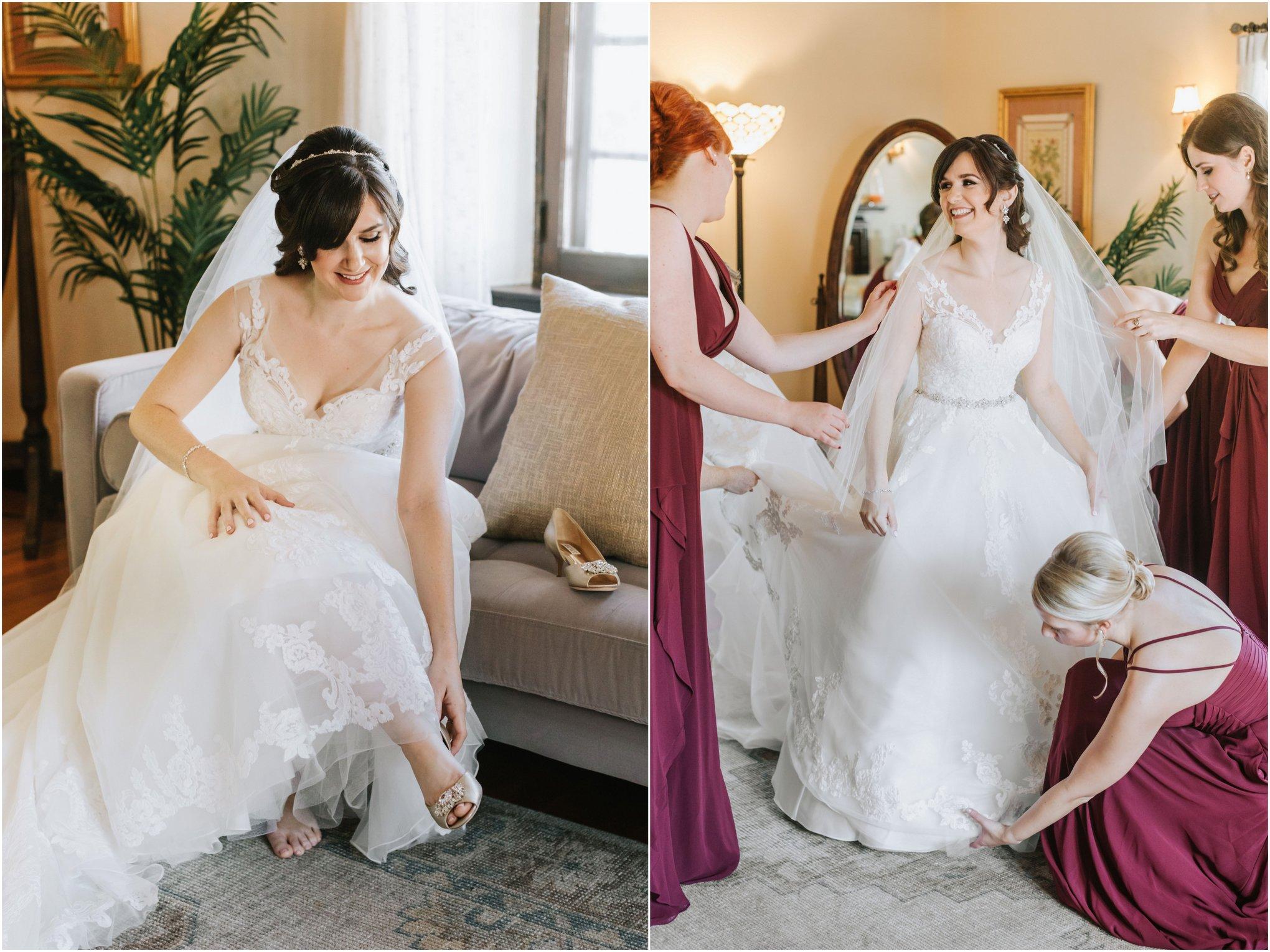 Willowdale-Estate-Wedding-Photographer-7.jpg