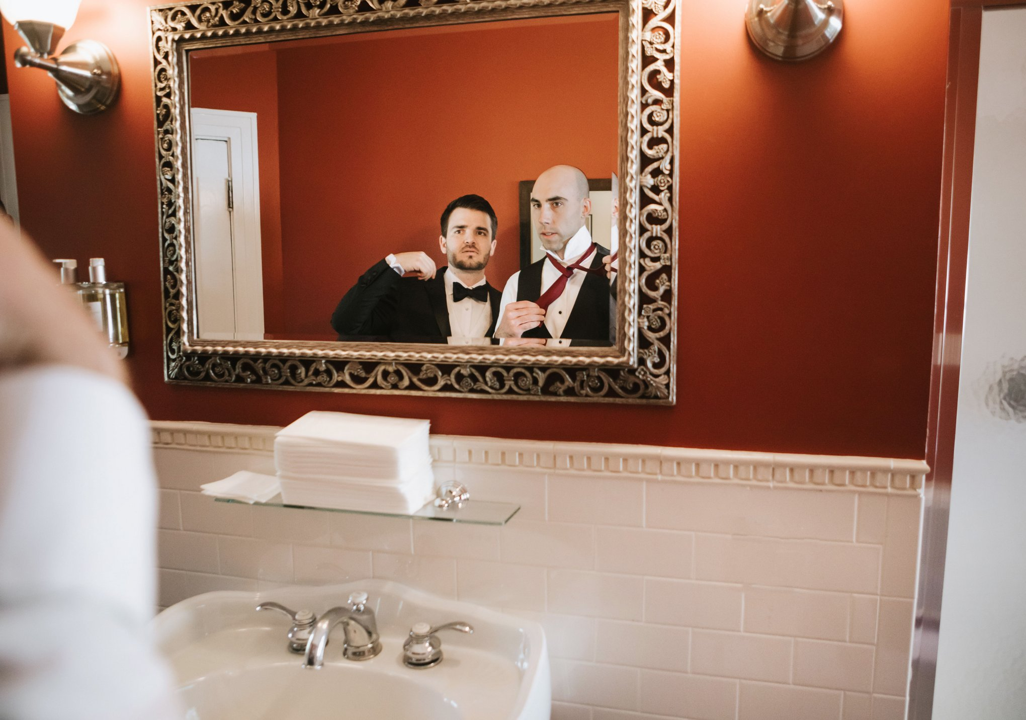 Willowdale-Estate-Wedding-Photographer-9.jpg