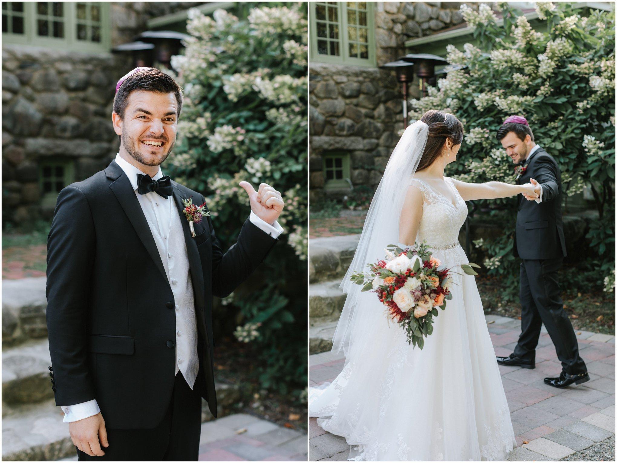 Willowdale-Estate-Wedding-Photographer-10.jpg