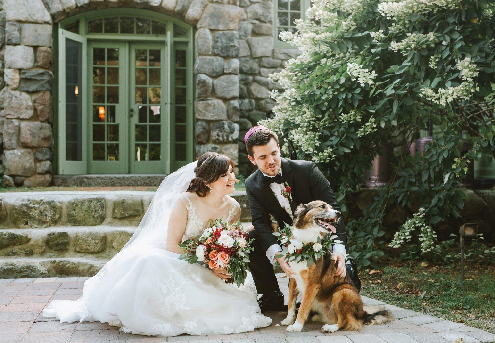 Willowdale-Estate-Wedding-Photographer-12.jpg