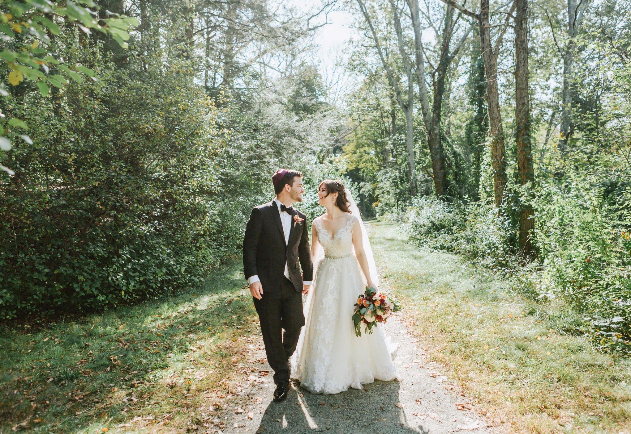 Willowdale-Estate-Wedding-Photographer-14.jpg