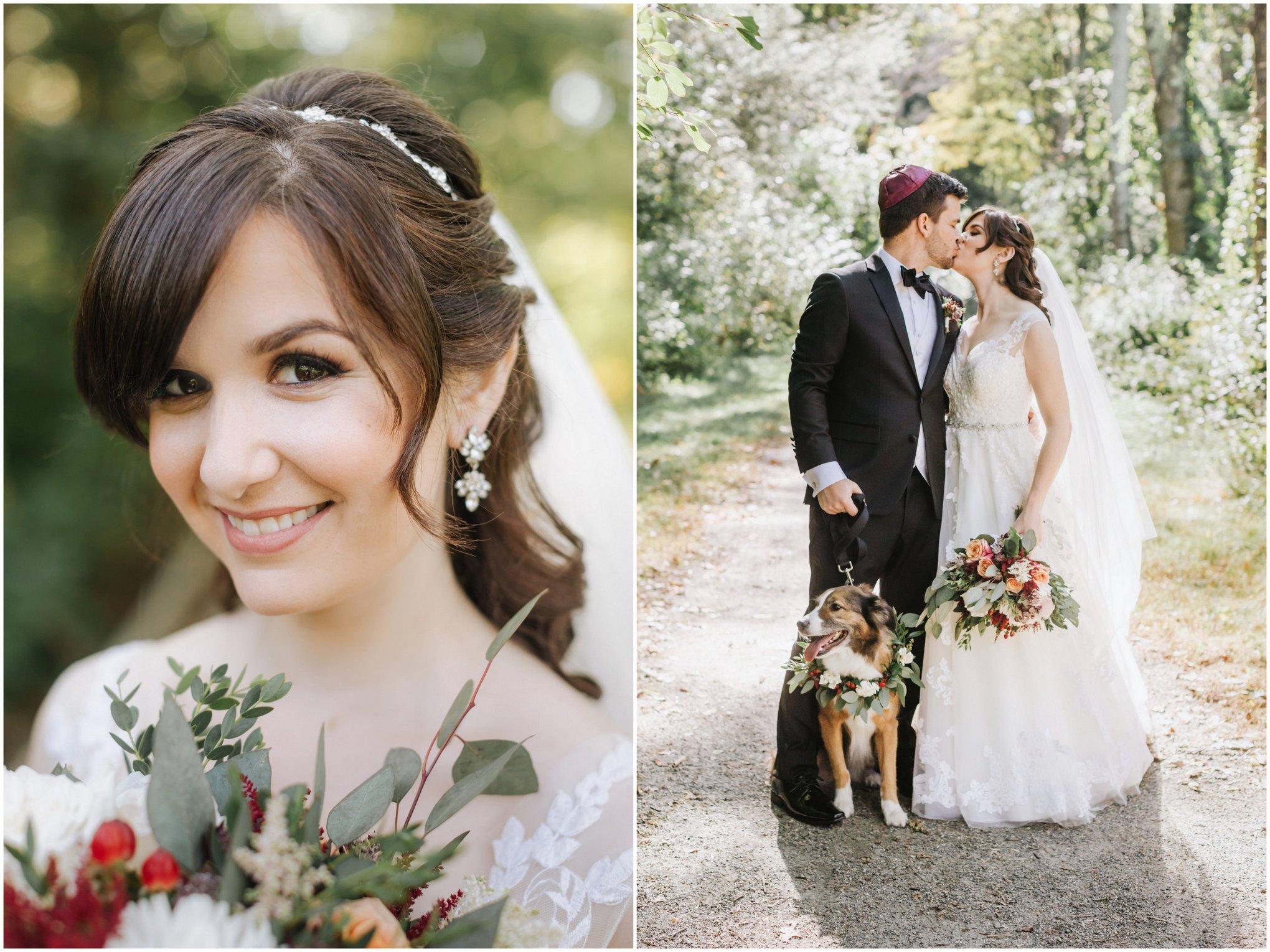 Willowdale-Estate-Wedding-Photographer-15.jpg