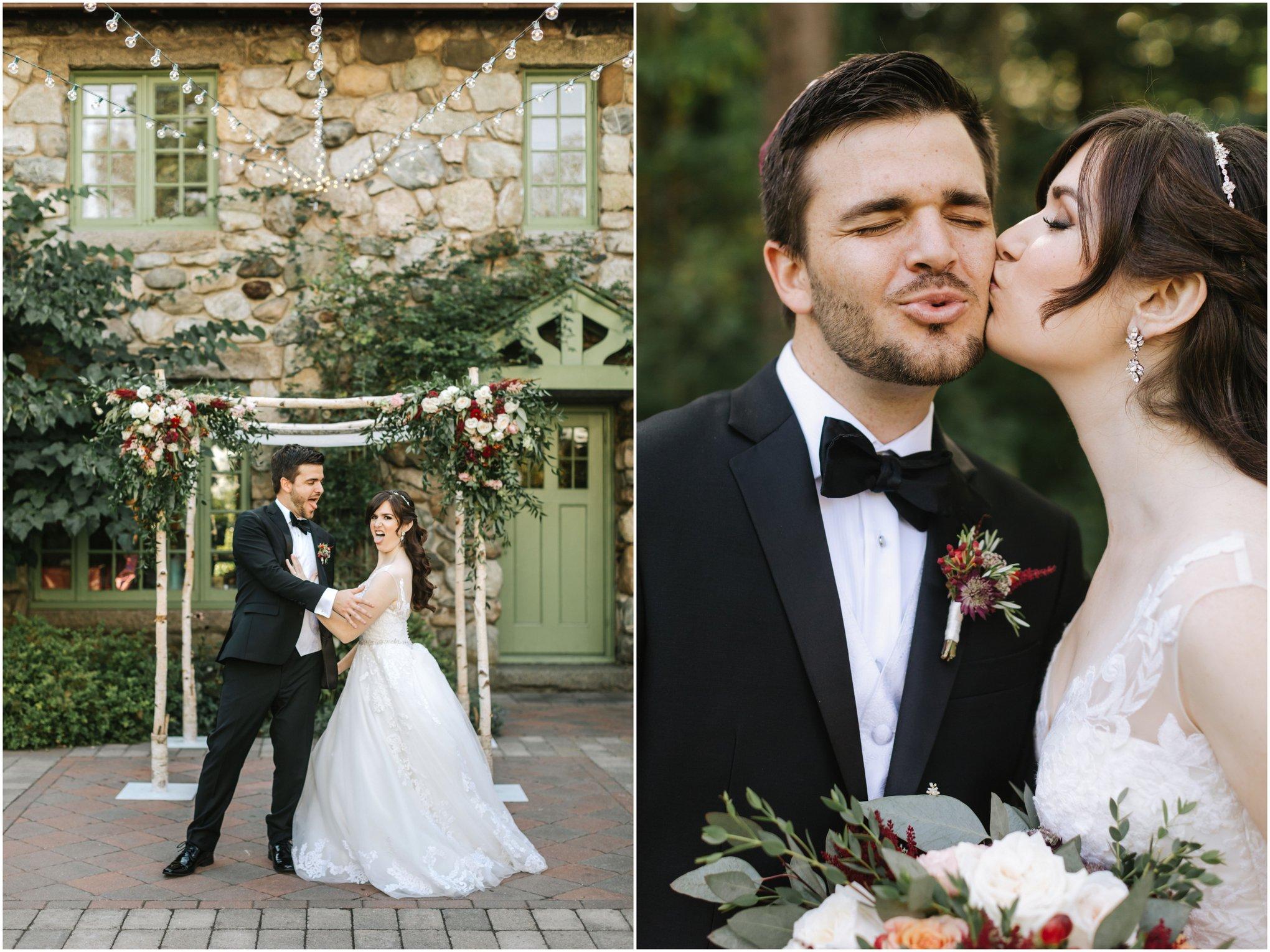 Willowdale-Estate-Wedding-Photographer-17.jpg