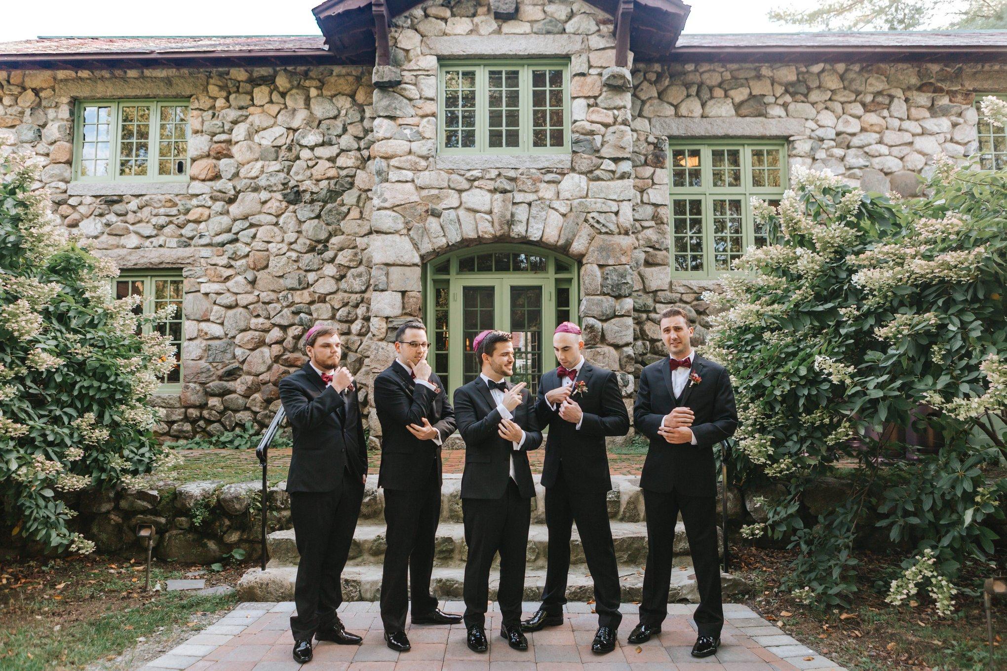 Willowdale-Estate-Wedding-Photographer-18.jpg