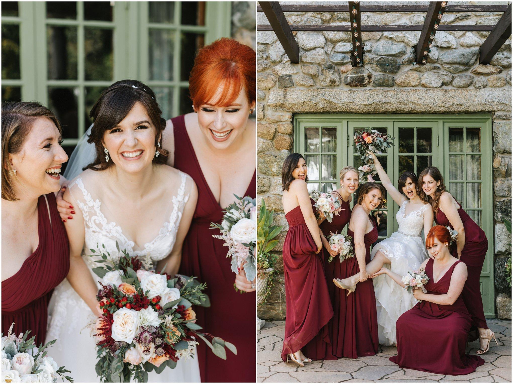 Willowdale-Estate-Wedding-Photographer-19.jpg