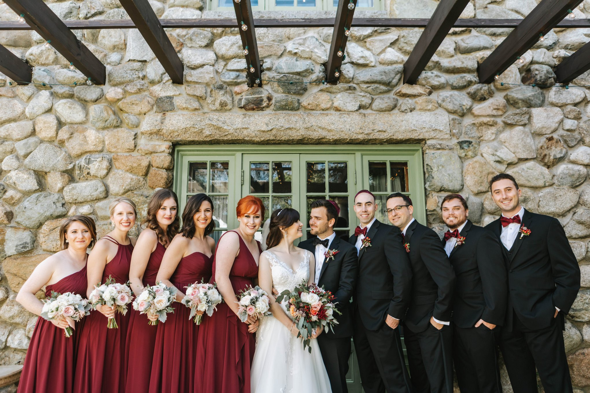 Willowdale-Estate-Wedding-Photographer-20.jpg
