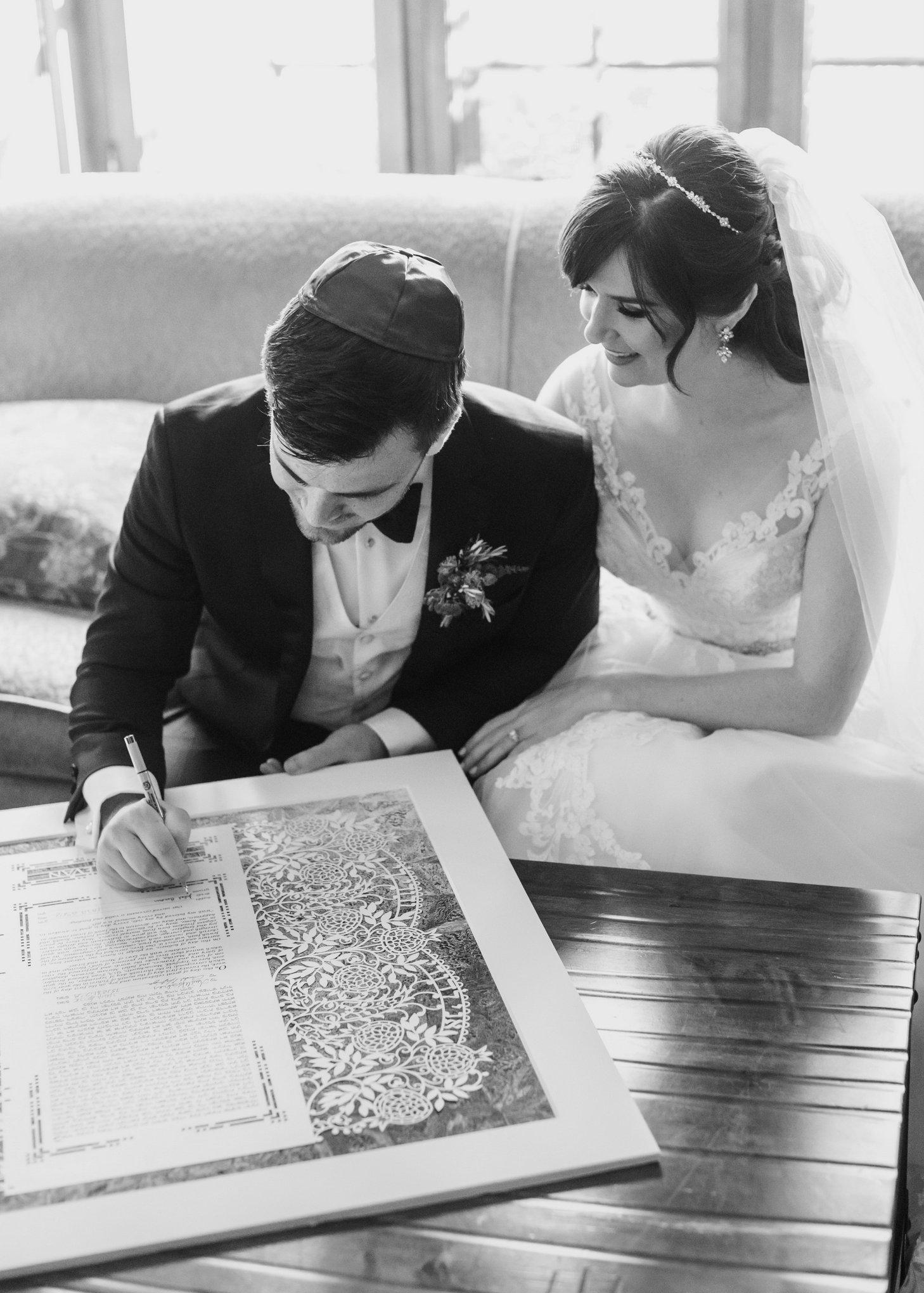 Willowdale-Estate-Wedding-Photographer-21.jpg