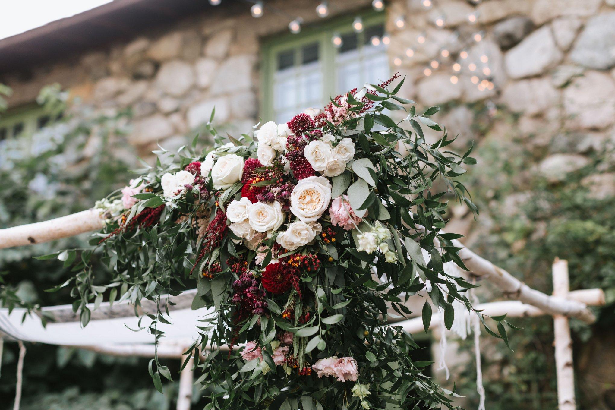 Willowdale-Estate-Wedding-Photographer-22.jpg