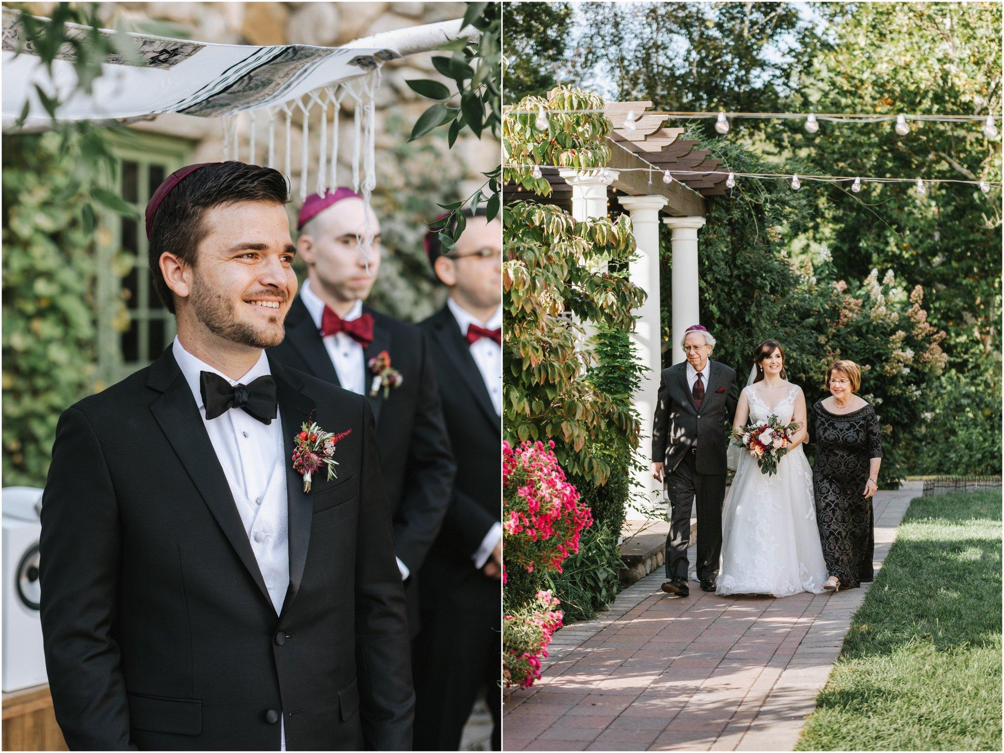 Willowdale-Estate-Wedding-Photographer-24.jpg