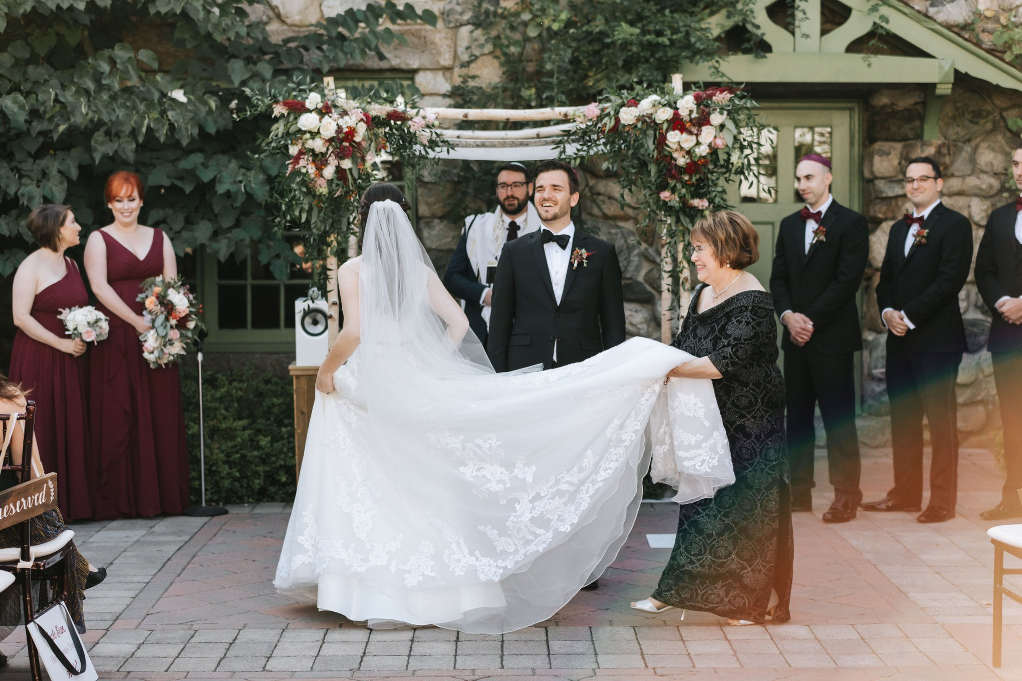 Willowdale-Estate-Wedding-Photographer-26.jpg