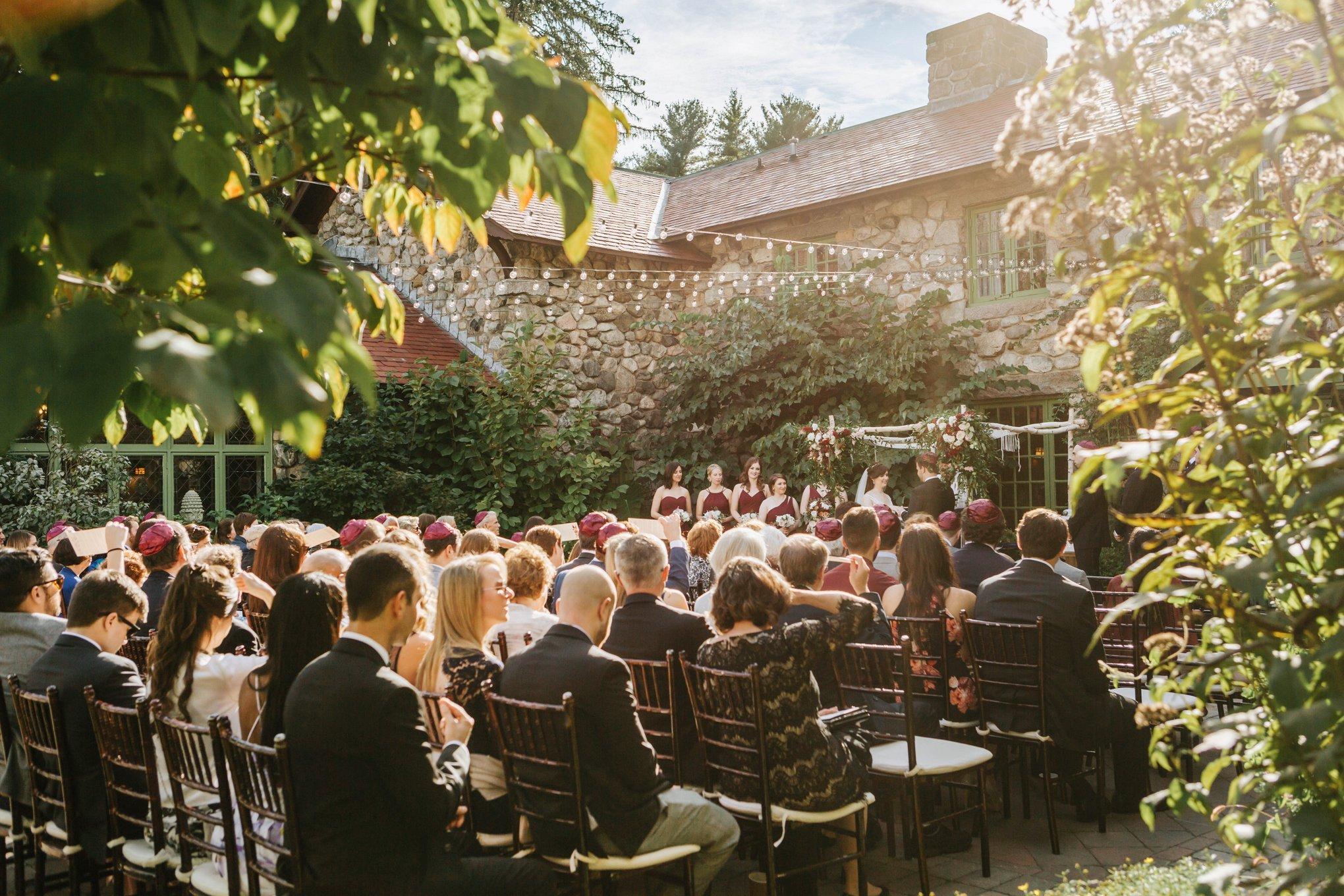 Willowdale-Estate-Wedding-Photographer-25.jpg