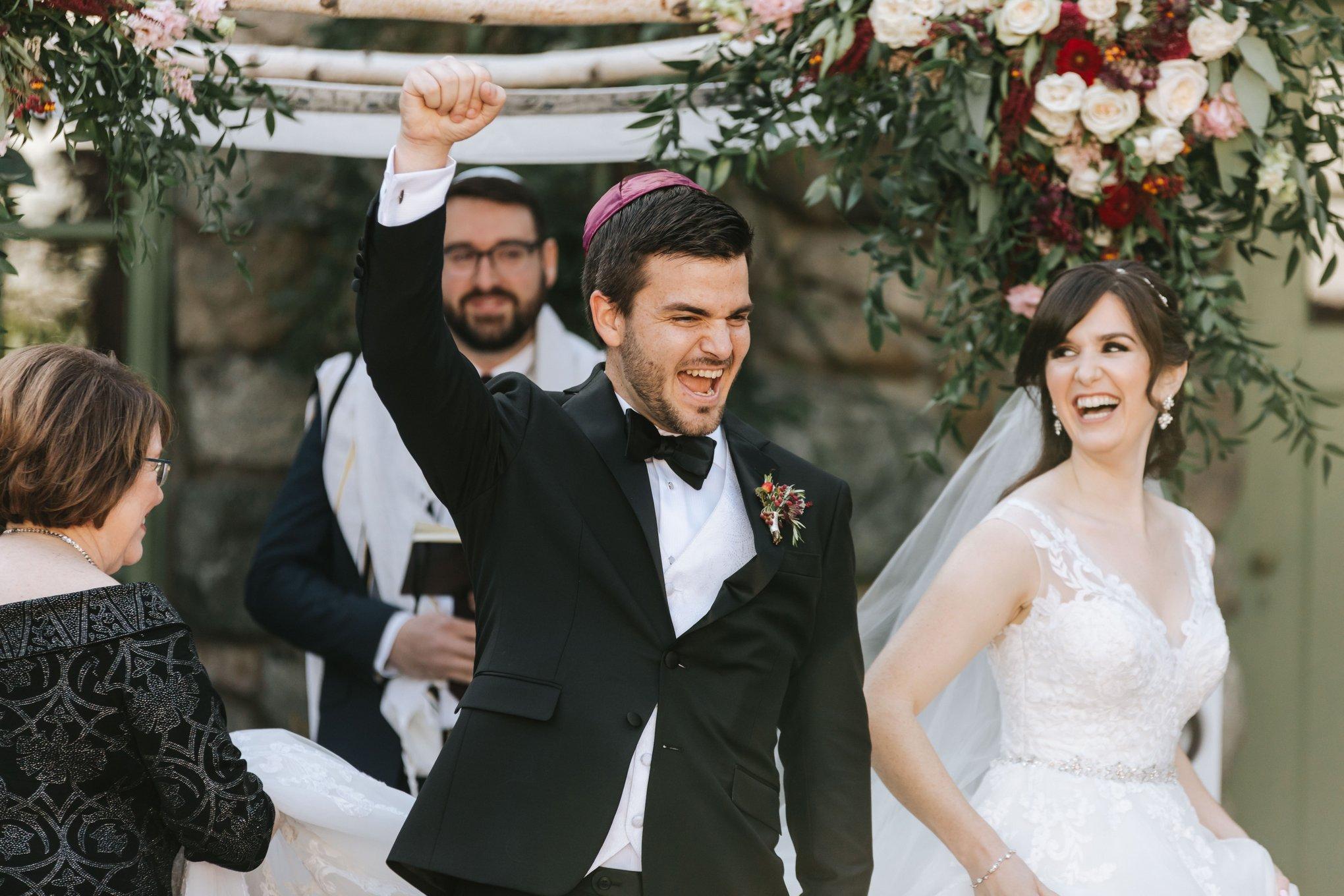 Willowdale-Estate-Wedding-Photographer-27.jpg