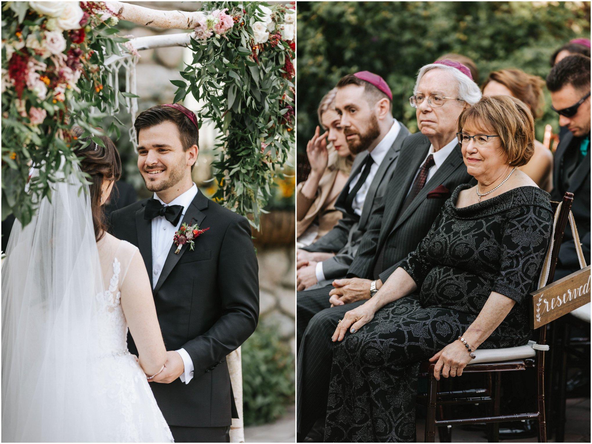 Willowdale-Estate-Wedding-Photographer-28.jpg