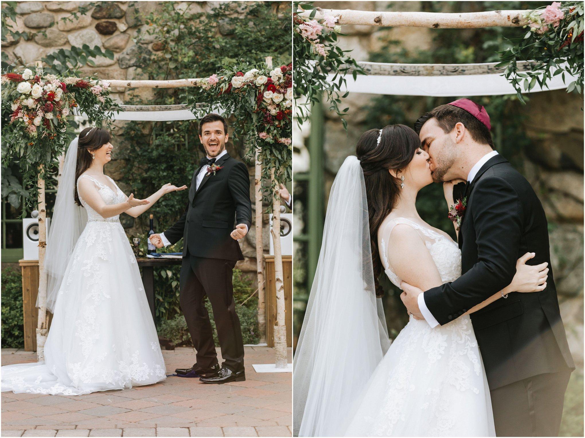 Willowdale-Estate-Wedding-Photographer-30.jpg