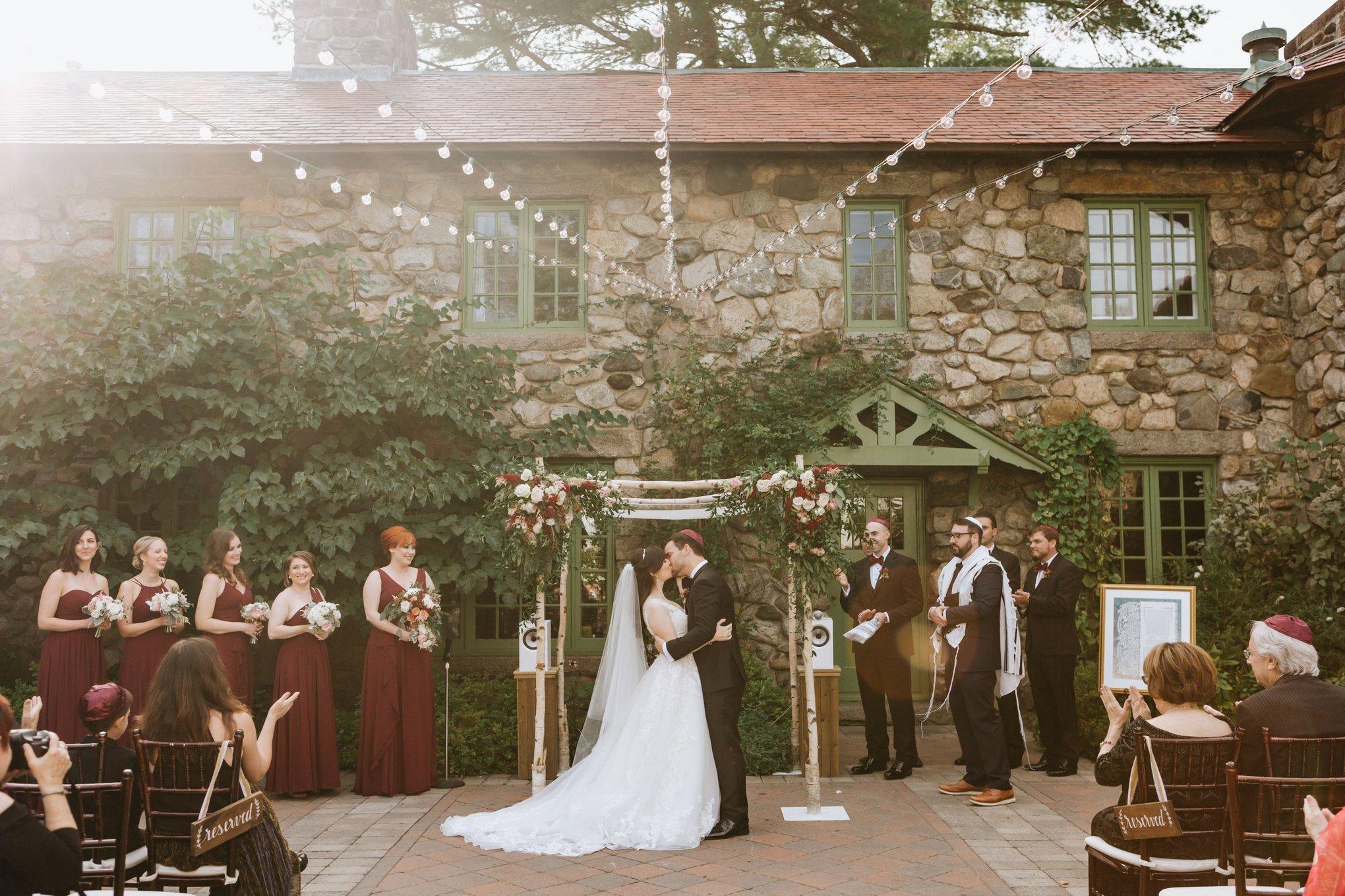 Willowdale-Estate-Wedding-Photographer-31.jpg