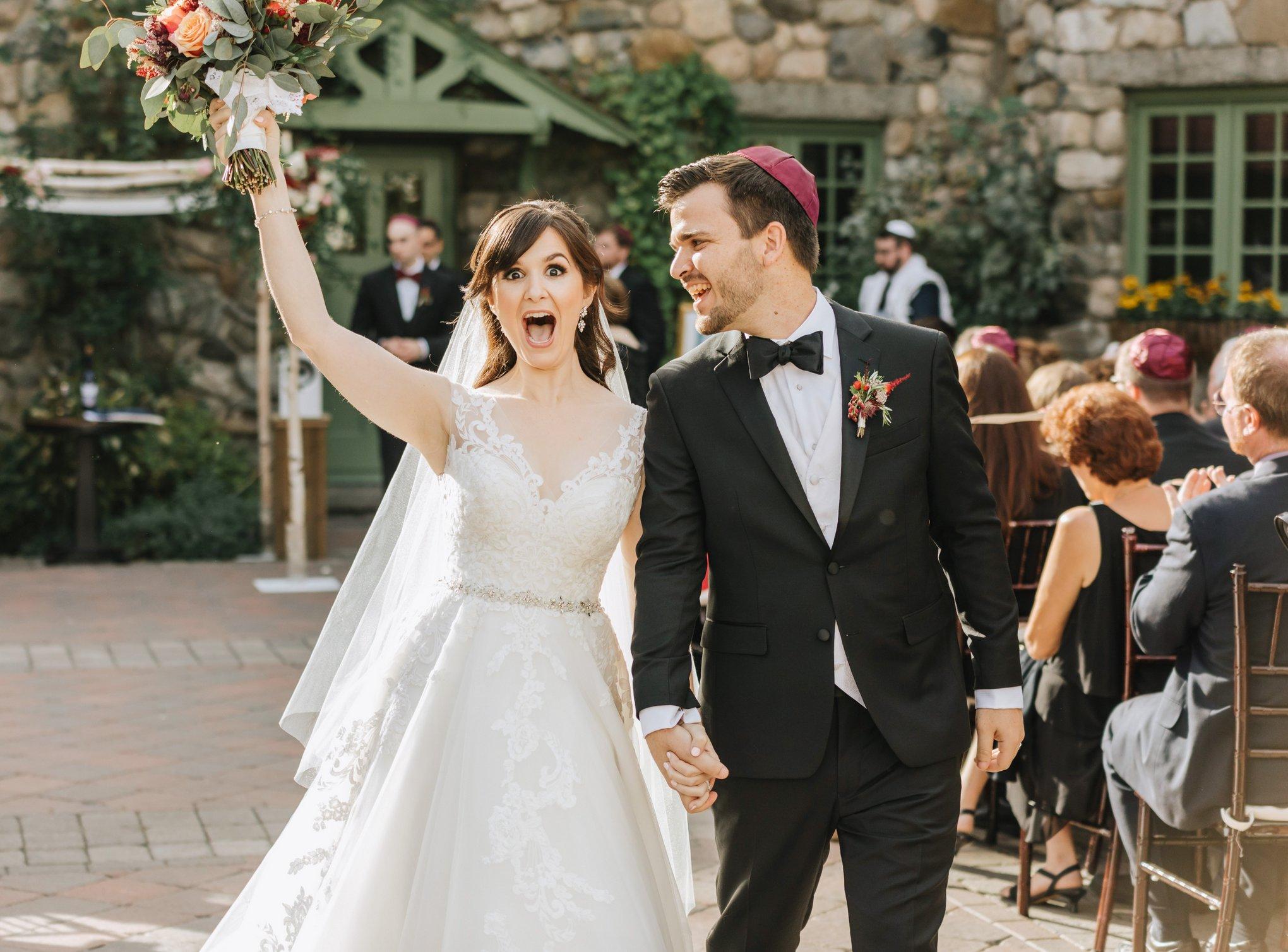 Willowdale-Estate-Wedding-Photographer-32.jpg