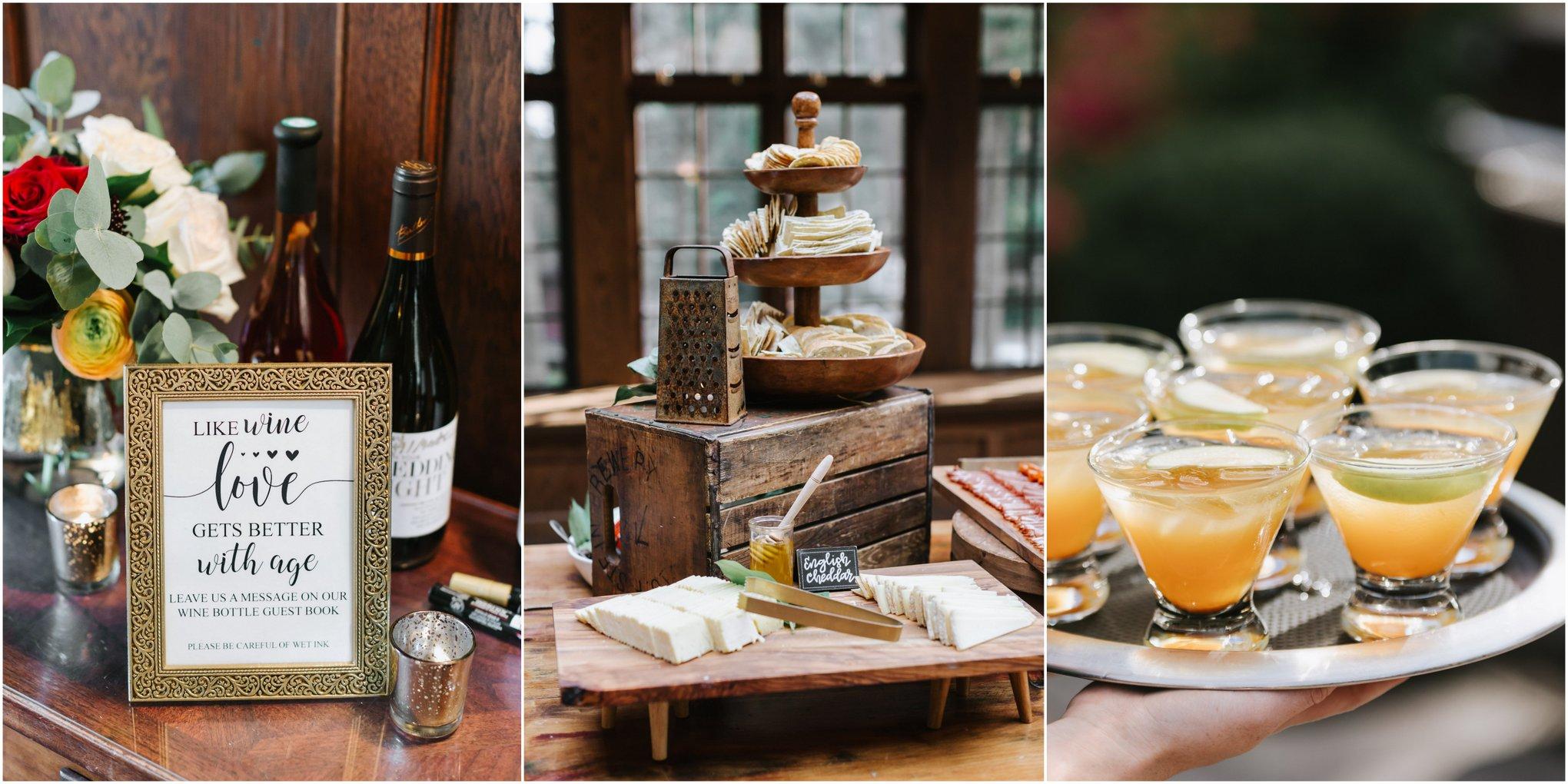 Willowdale-Estate-Wedding-Photographer-36.jpg