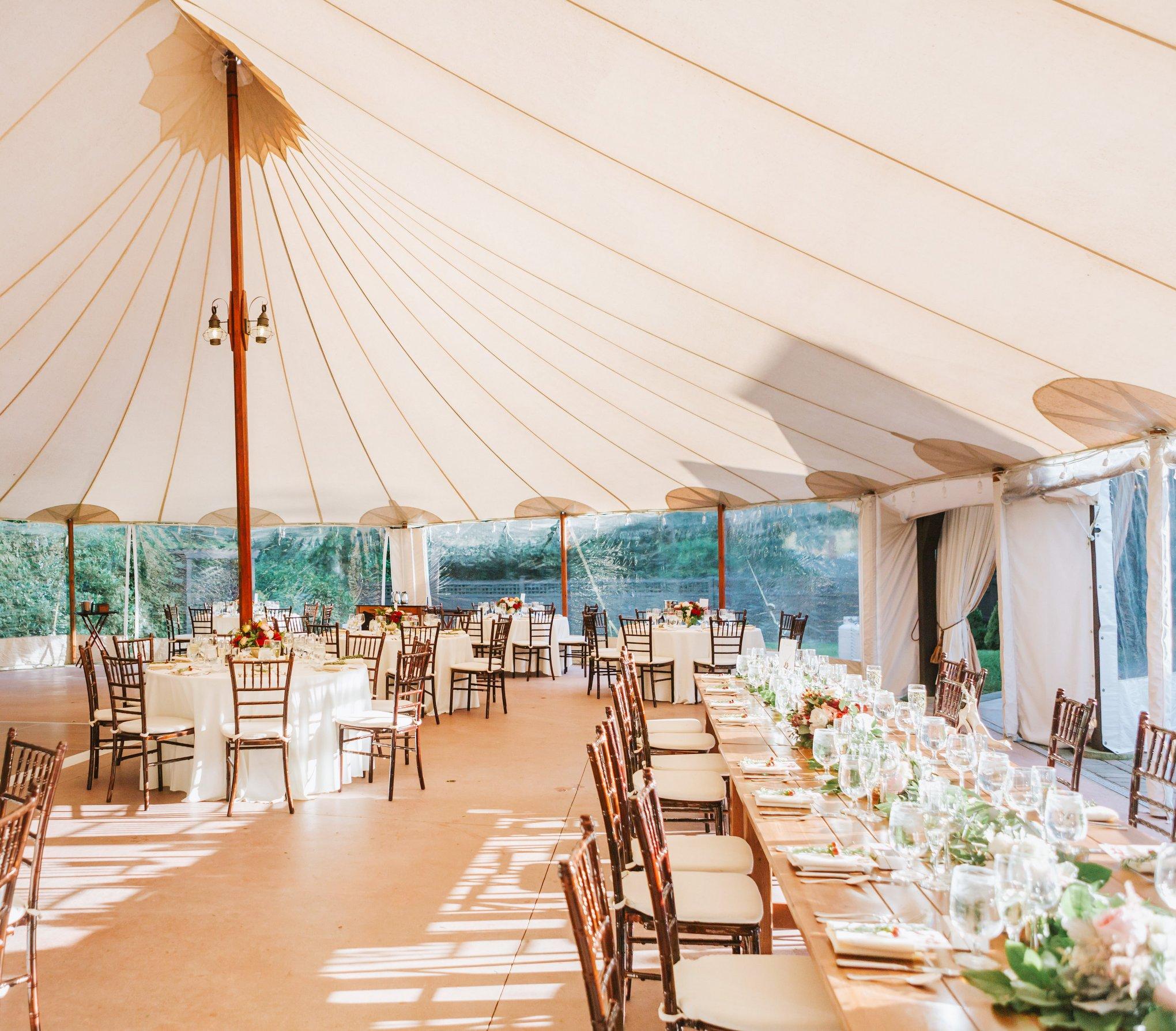 Willowdale-Estate-Wedding-Photographer-40.jpg