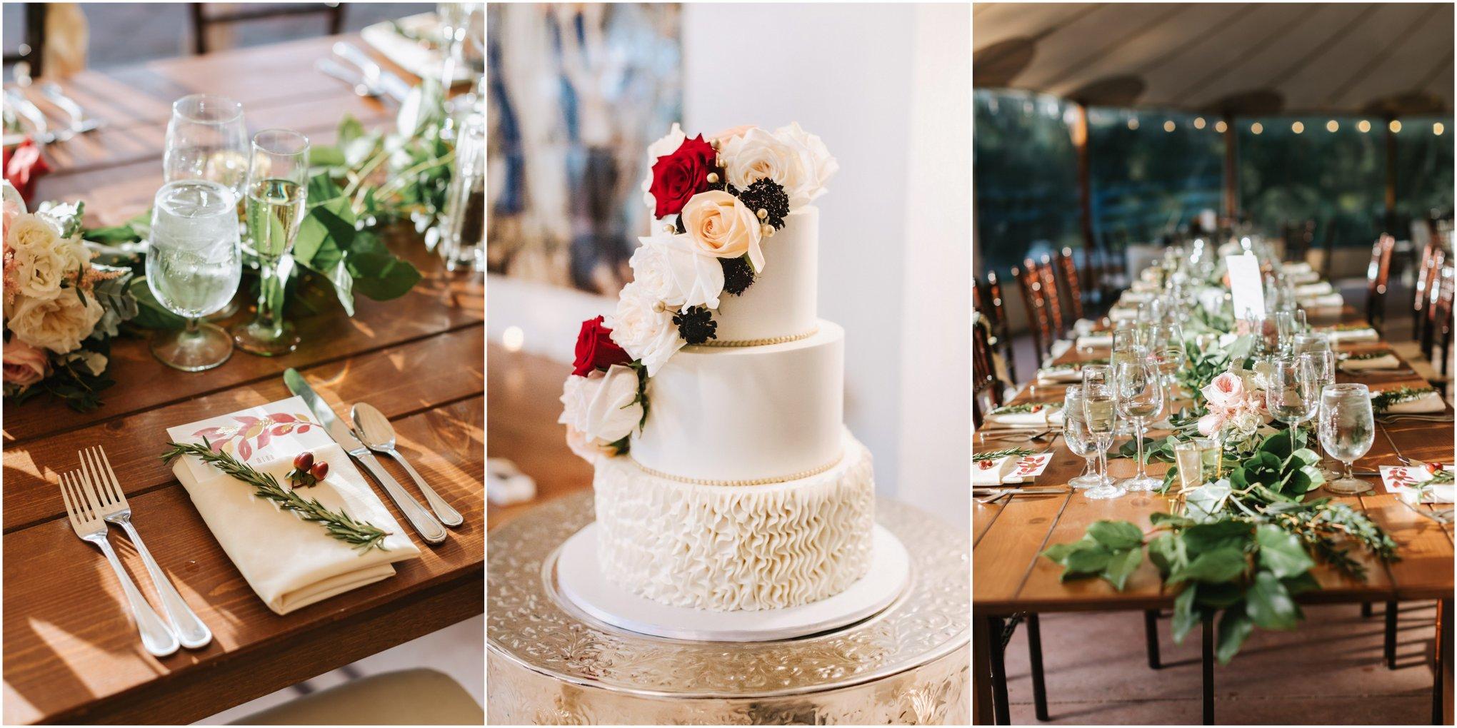 Willowdale-Estate-Wedding-Photographer-41.jpg