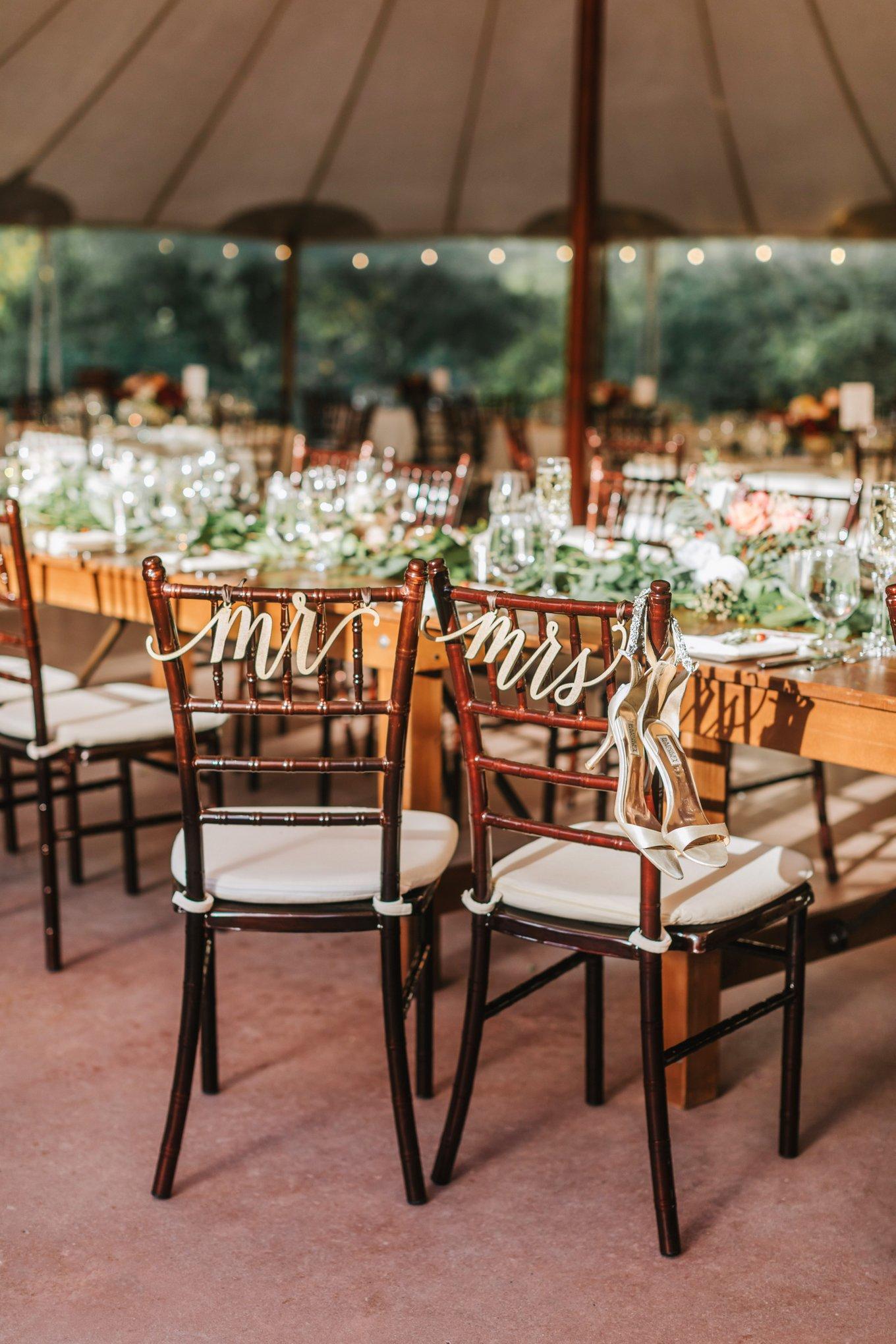 Willowdale-Estate-Wedding-Photographer-42.jpg