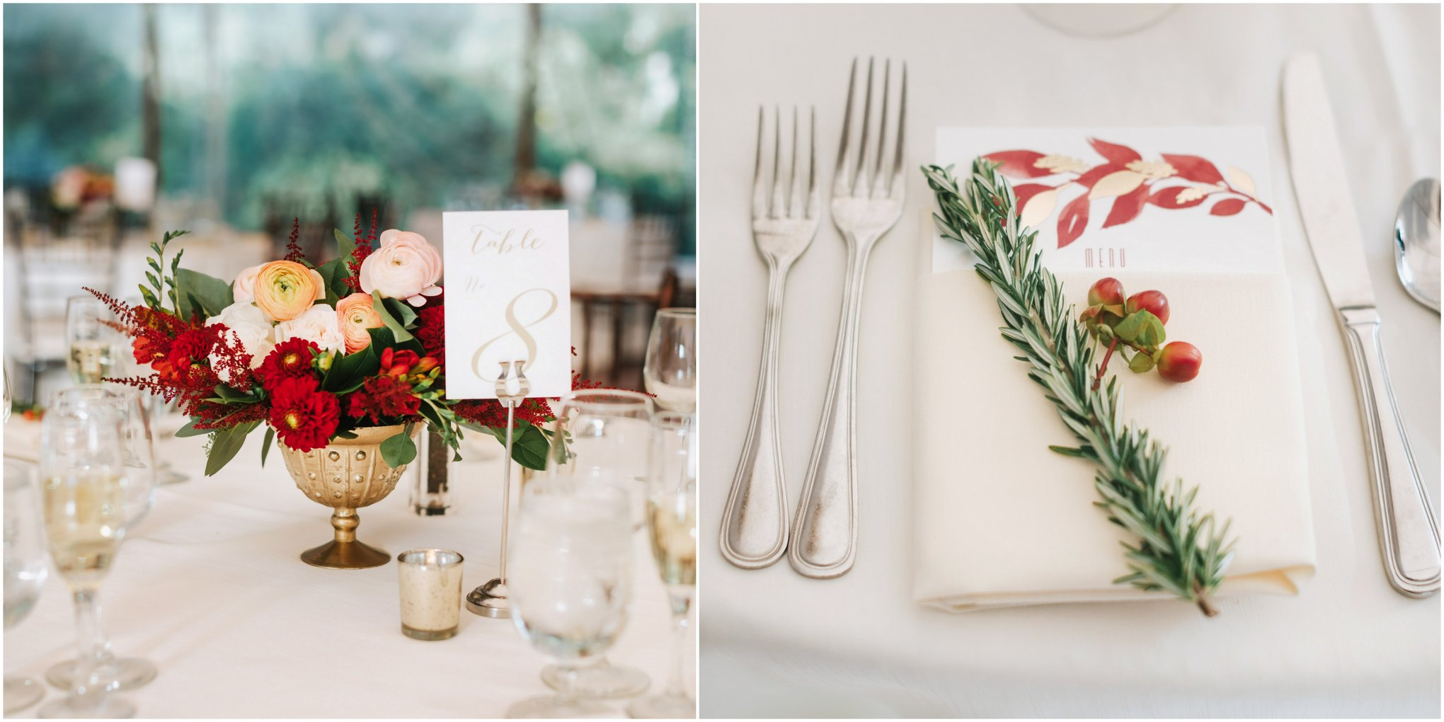 Willowdale-Estate-Wedding-Photographer-43.jpg