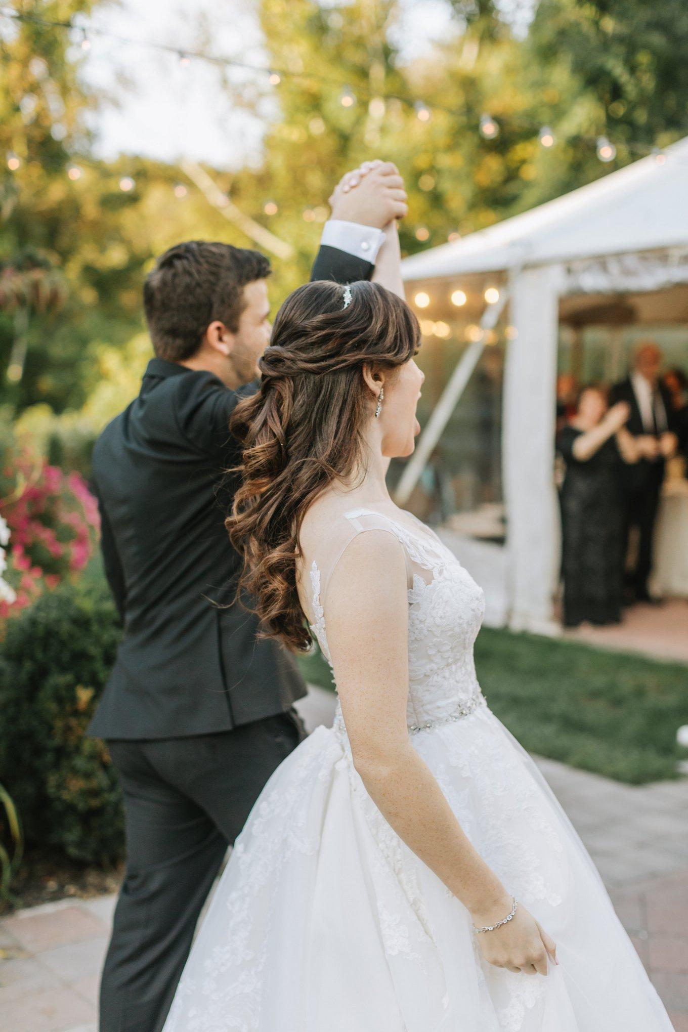 Willowdale-Estate-Wedding-Photographer-45.jpg