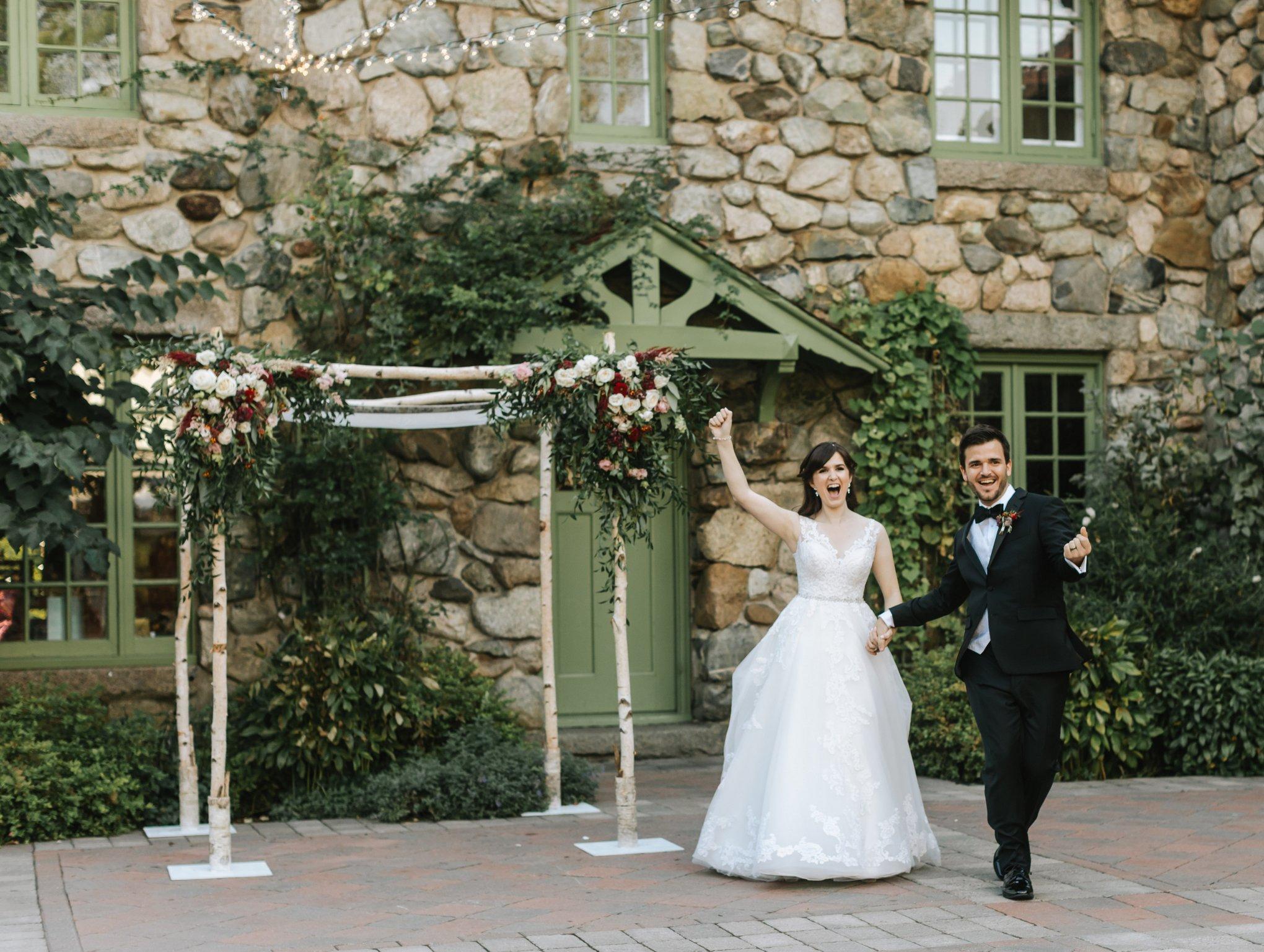 Willowdale-Estate-Wedding-Photographer-44.jpg
