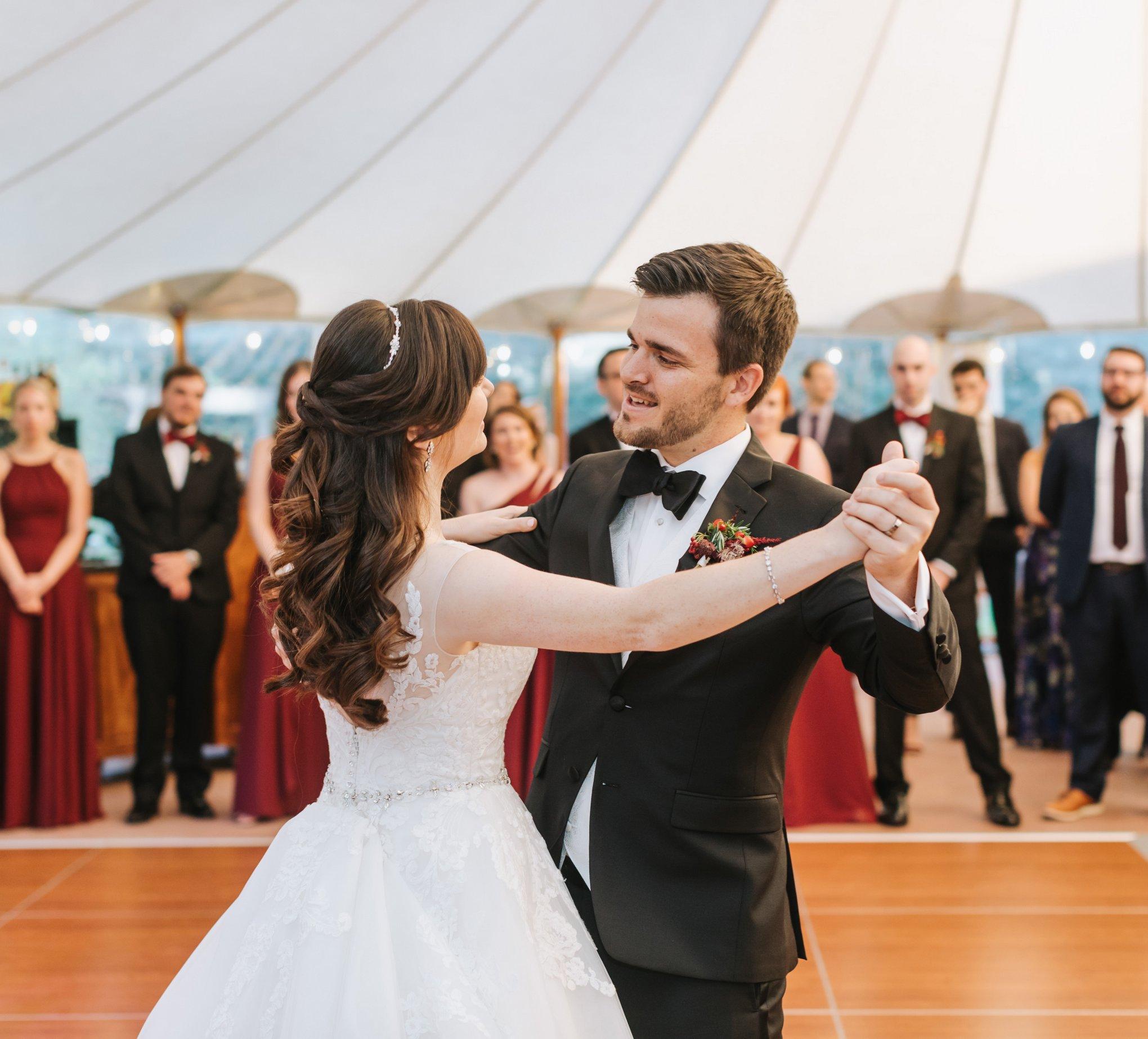 Willowdale-Estate-Wedding-Photographer-46.jpg