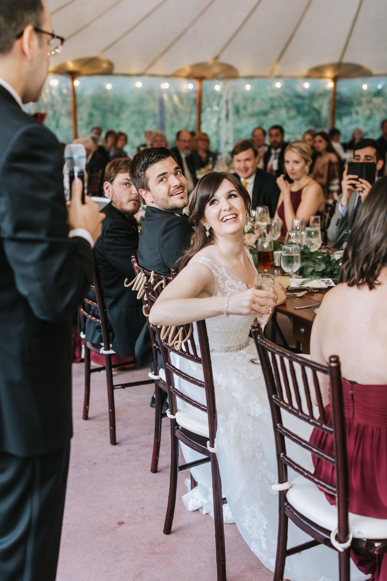 Willowdale-Estate-Wedding-Photographer-49.jpg